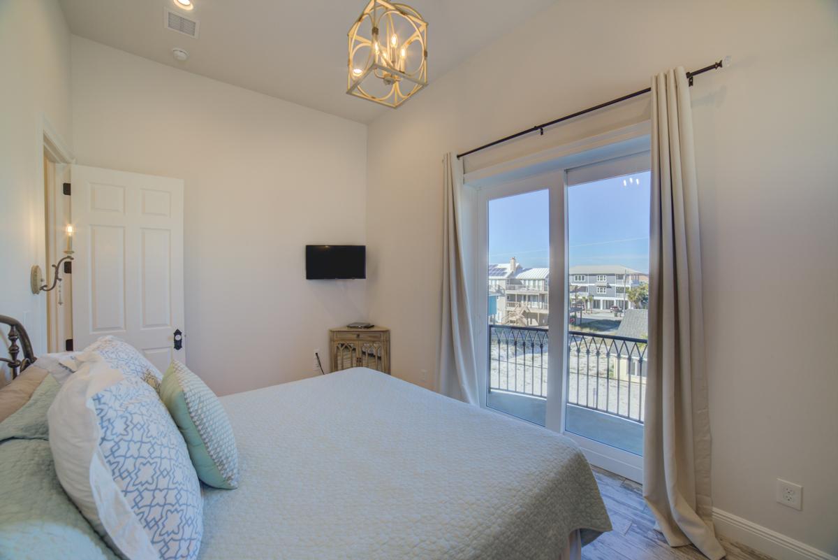 Ariola 308 House/Cottage rental in Pensacola Beach House Rentals in Pensacola Beach Florida - #51