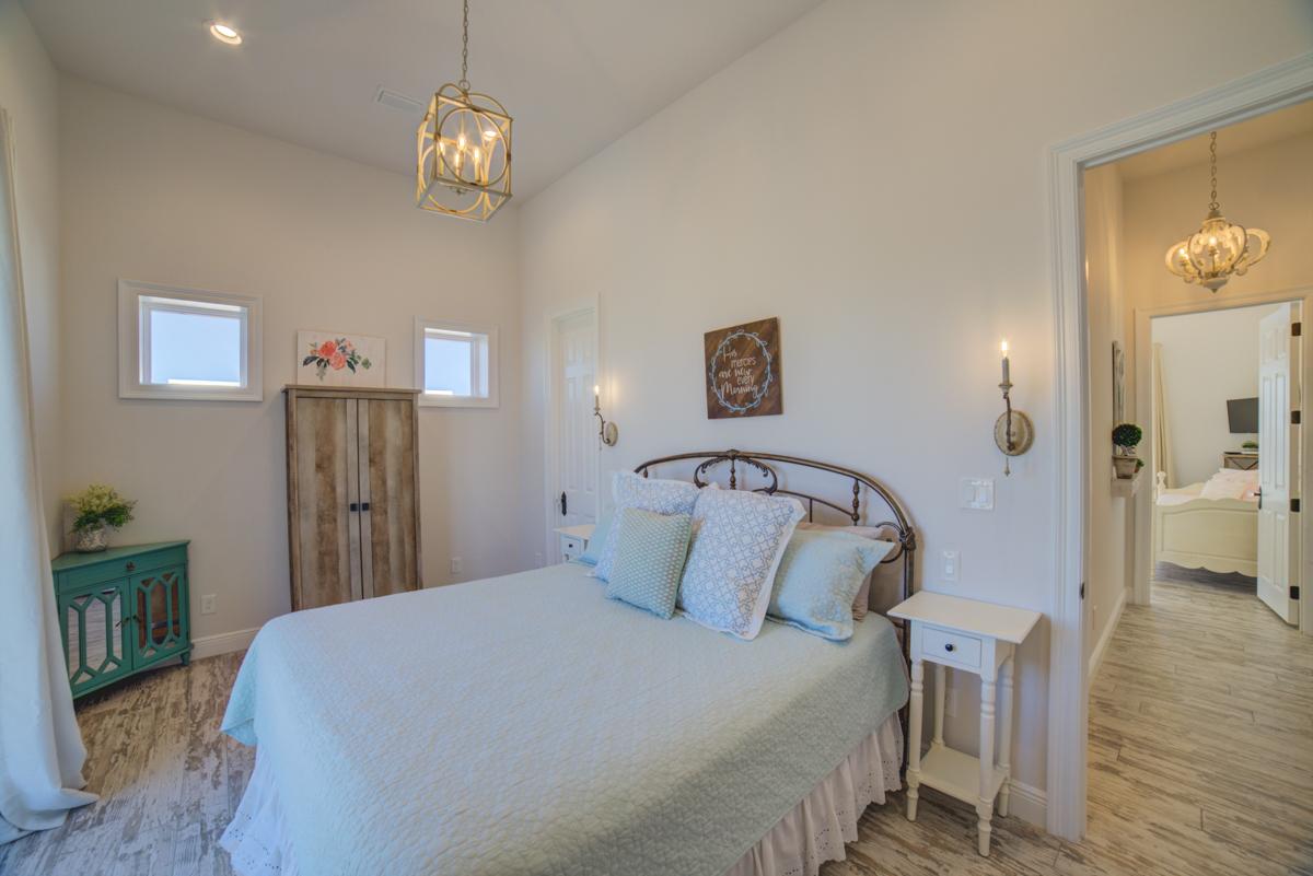 Ariola 308 House/Cottage rental in Pensacola Beach House Rentals in Pensacola Beach Florida - #52
