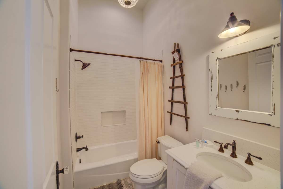Ariola 308 House/Cottage rental in Pensacola Beach House Rentals in Pensacola Beach Florida - #53