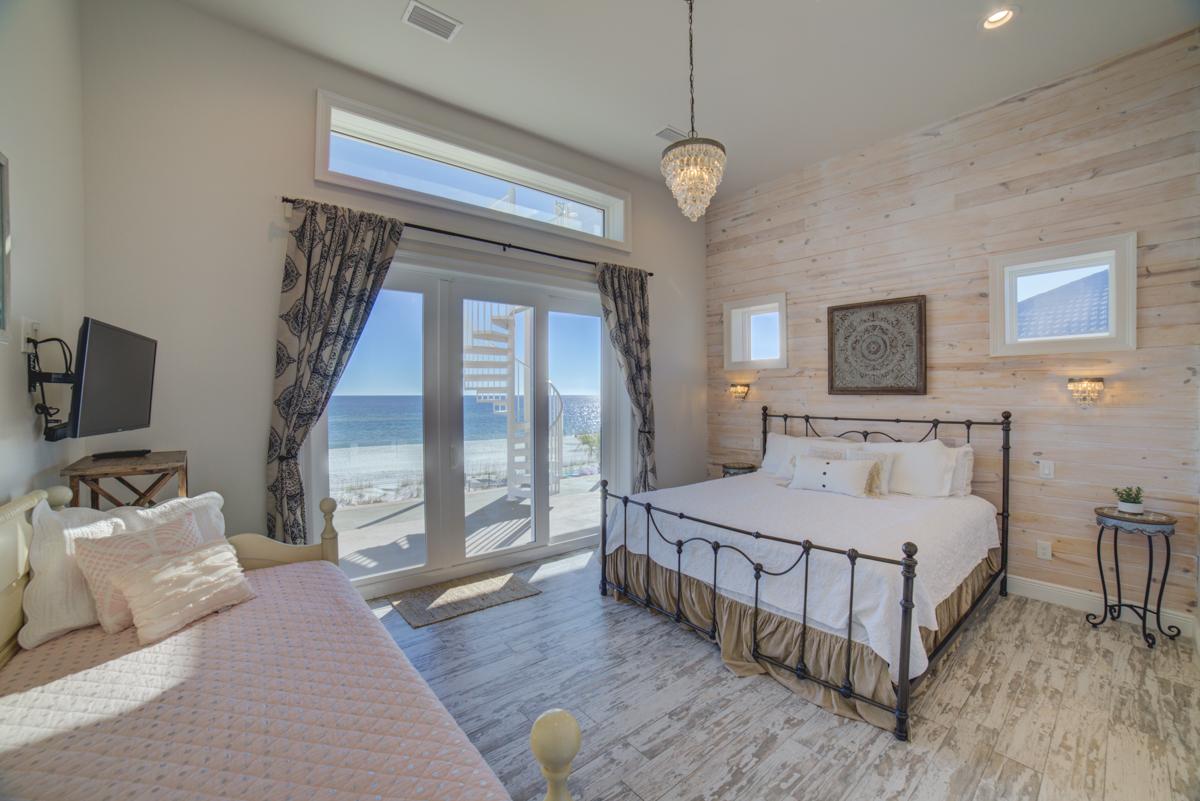 Ariola 308 House/Cottage rental in Pensacola Beach House Rentals in Pensacola Beach Florida - #54