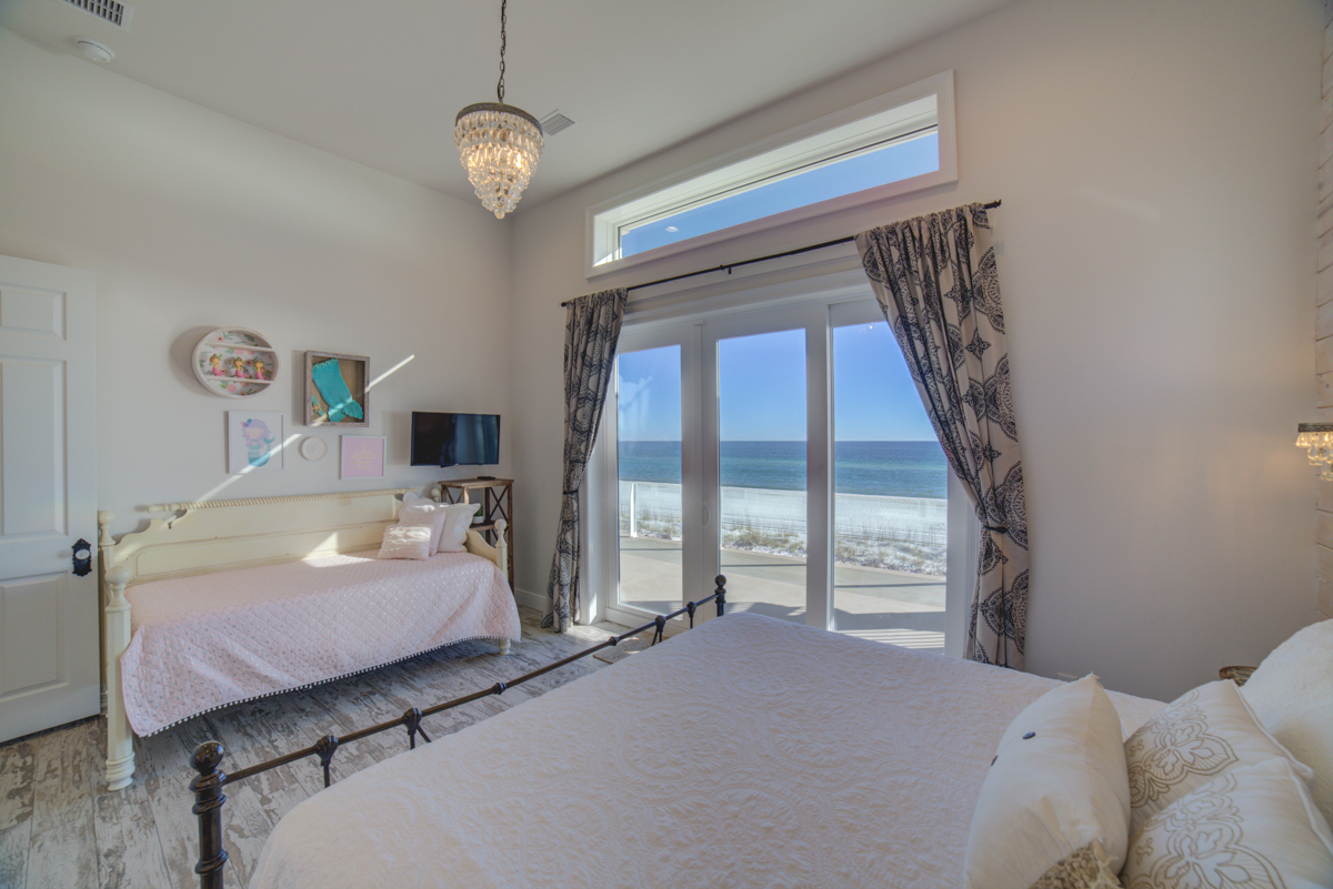 Ariola 308 House/Cottage rental in Pensacola Beach House Rentals in Pensacola Beach Florida - #55