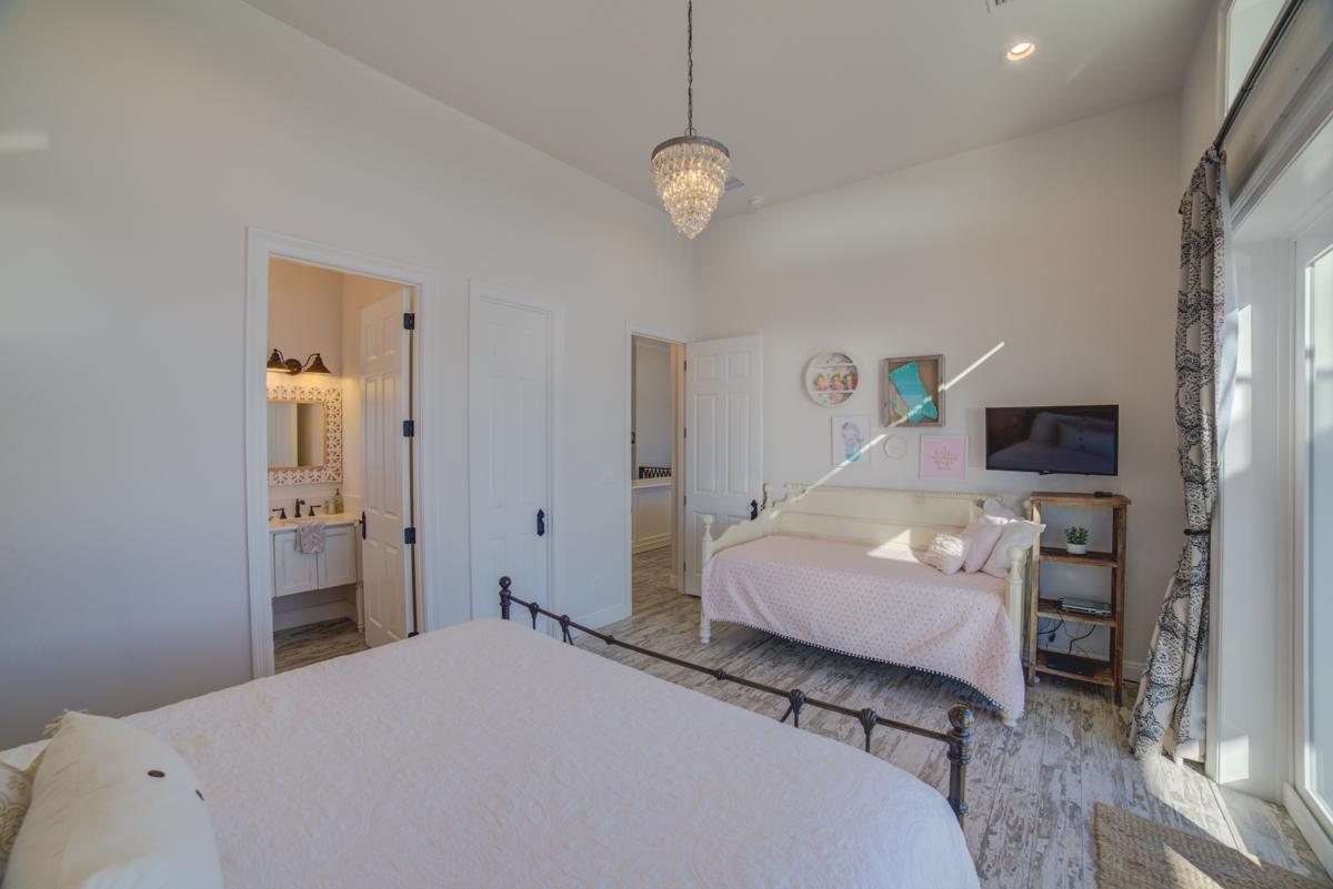 Ariola 308 House/Cottage rental in Pensacola Beach House Rentals in Pensacola Beach Florida - #56