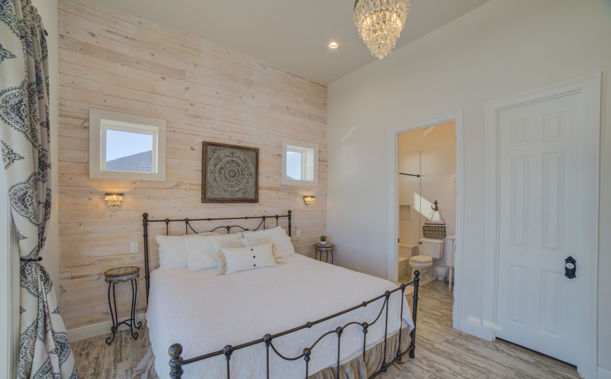 Ariola 308 House/Cottage rental in Pensacola Beach House Rentals in Pensacola Beach Florida - #57