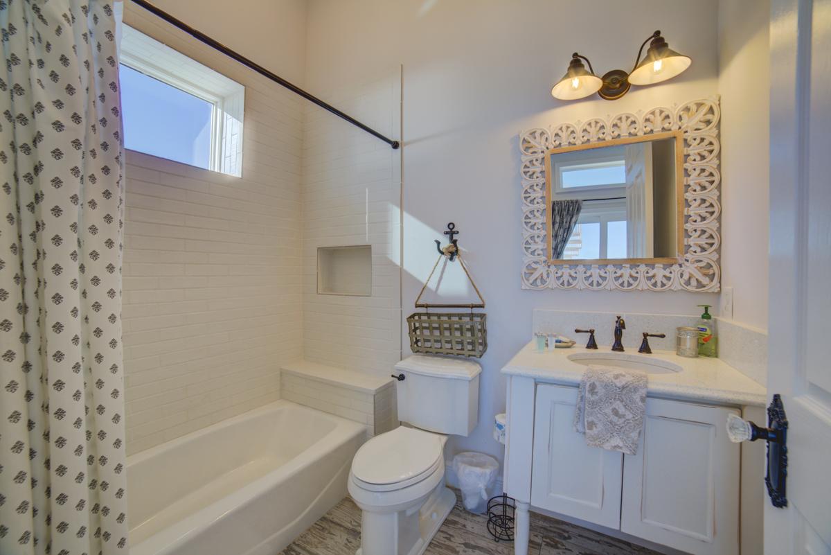 Ariola 308 House/Cottage rental in Pensacola Beach House Rentals in Pensacola Beach Florida - #59