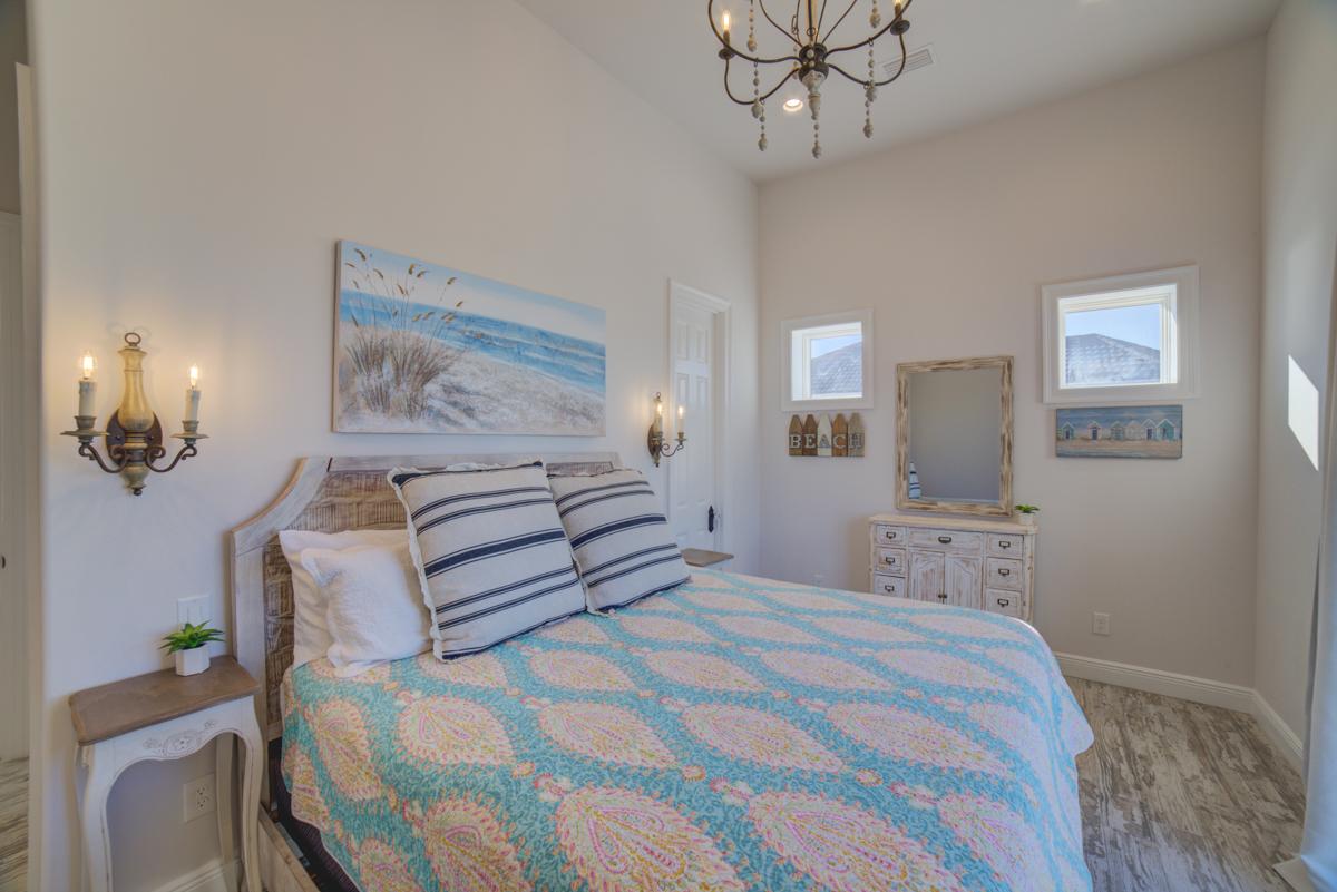 Ariola 308 House/Cottage rental in Pensacola Beach House Rentals in Pensacola Beach Florida - #61