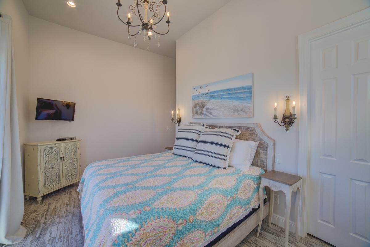 Ariola 308 House/Cottage rental in Pensacola Beach House Rentals in Pensacola Beach Florida - #62