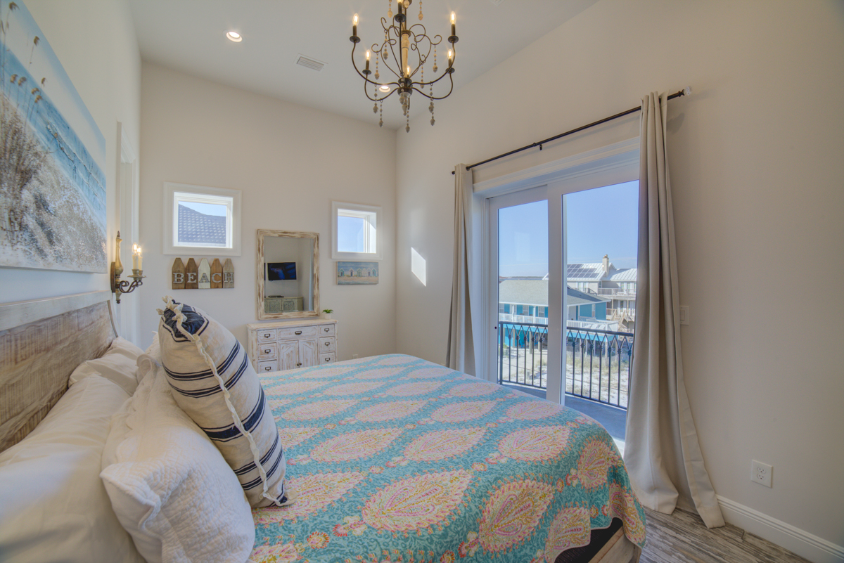 Ariola 308 House/Cottage rental in Pensacola Beach House Rentals in Pensacola Beach Florida - #63