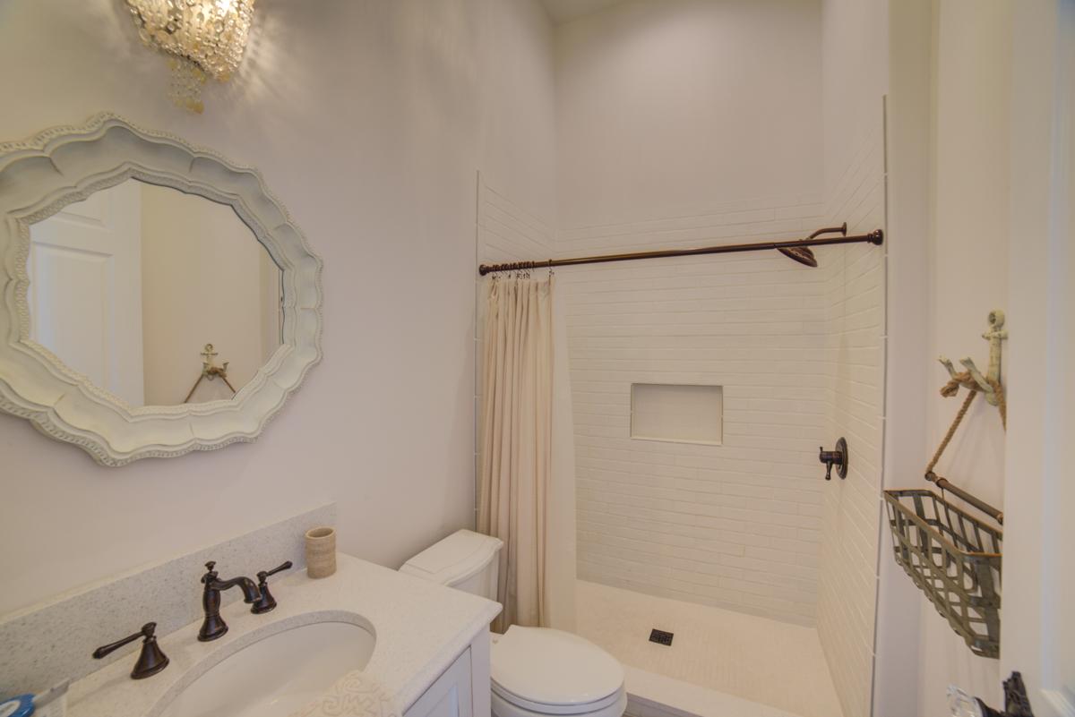 Ariola 308 House/Cottage rental in Pensacola Beach House Rentals in Pensacola Beach Florida - #64