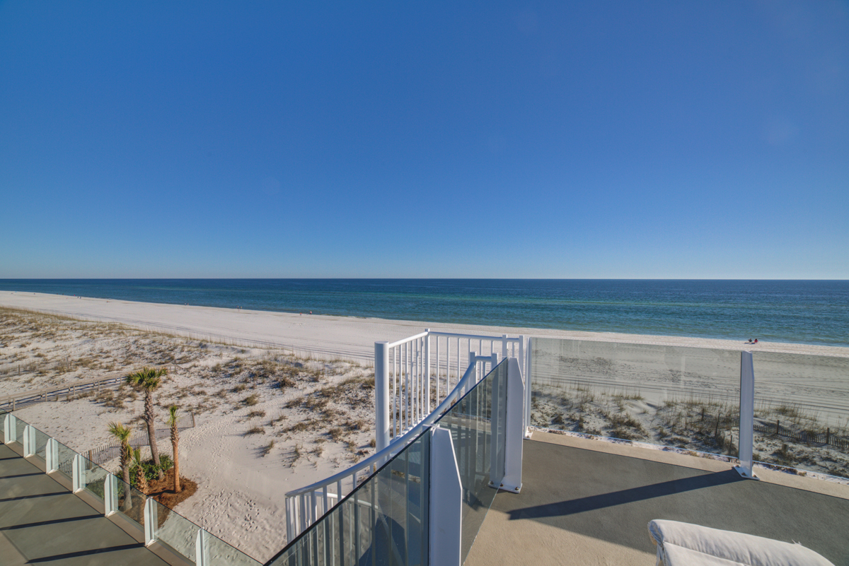 Ariola 308 House/Cottage rental in Pensacola Beach House Rentals in Pensacola Beach Florida - #69