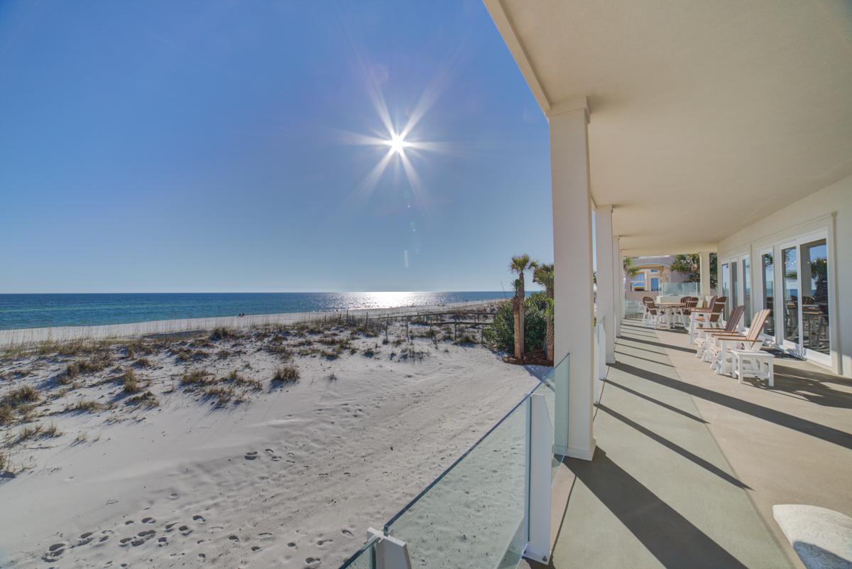 Ariola 308 House/Cottage rental in Pensacola Beach House Rentals in Pensacola Beach Florida - #71