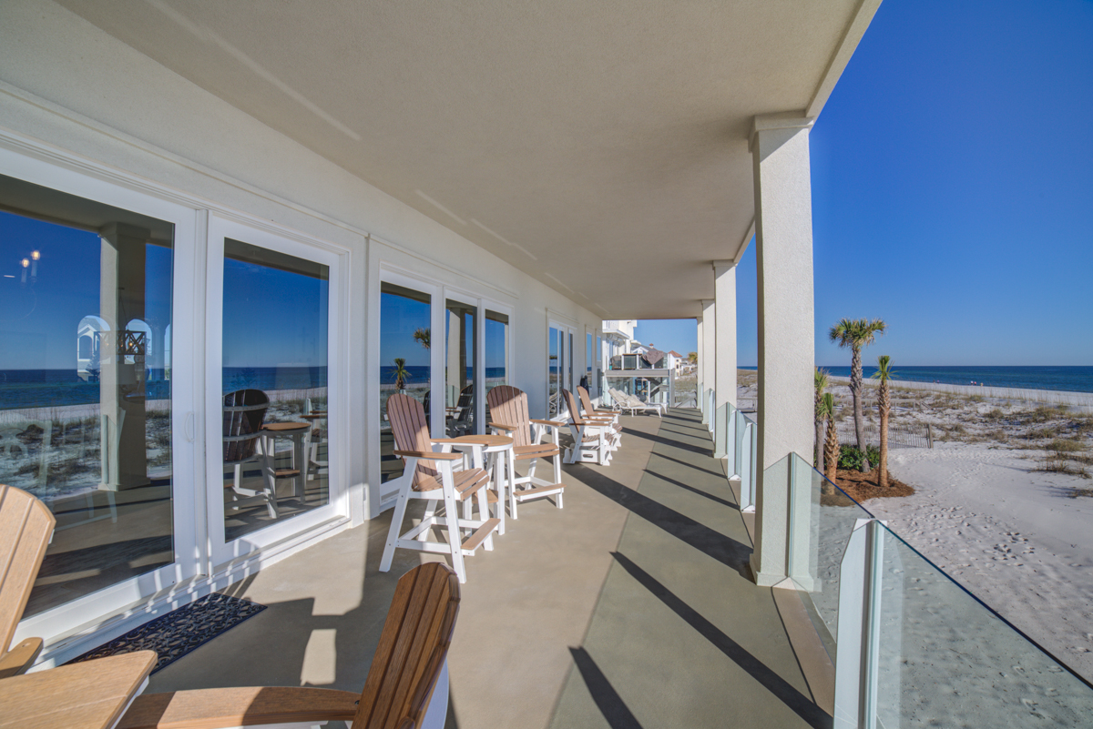 Ariola 308 House/Cottage rental in Pensacola Beach House Rentals in Pensacola Beach Florida - #74