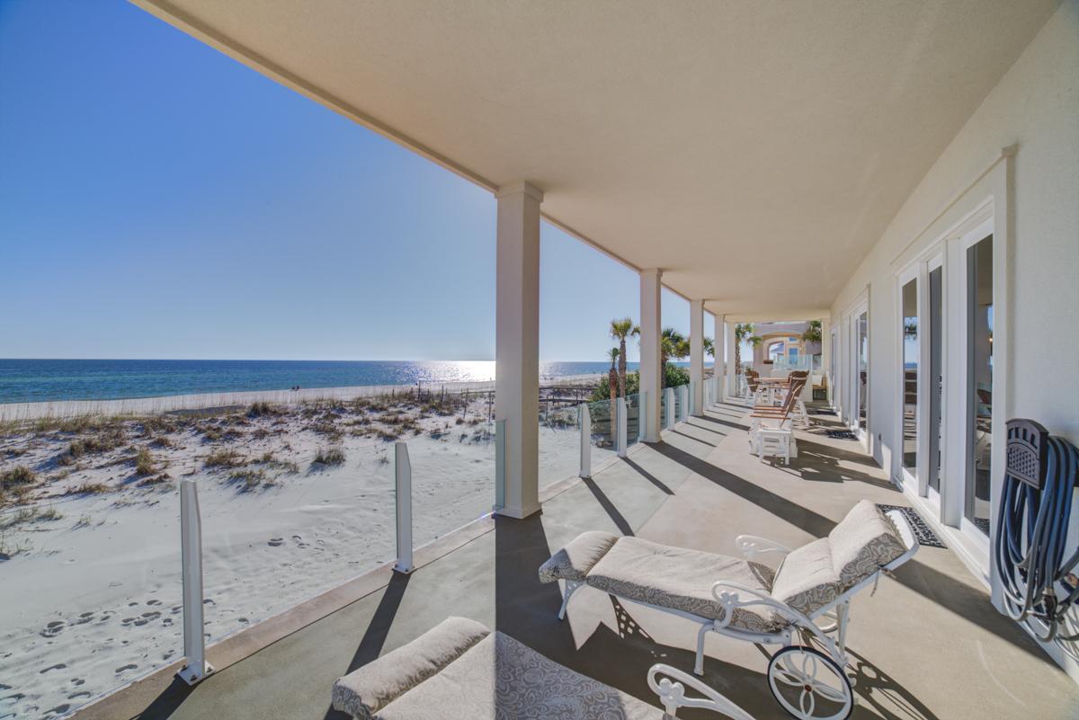 Ariola 308 House/Cottage rental in Pensacola Beach House Rentals in Pensacola Beach Florida - #77