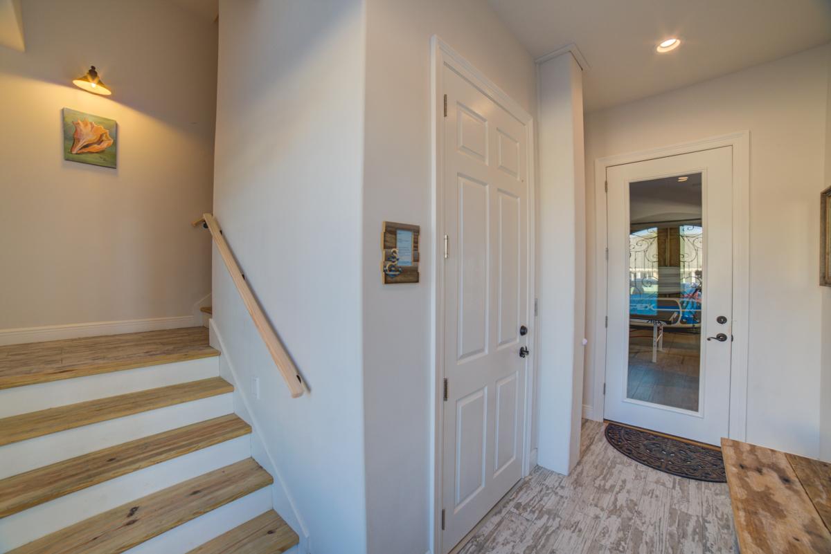 Ariola 308 House/Cottage rental in Pensacola Beach House Rentals in Pensacola Beach Florida - #78