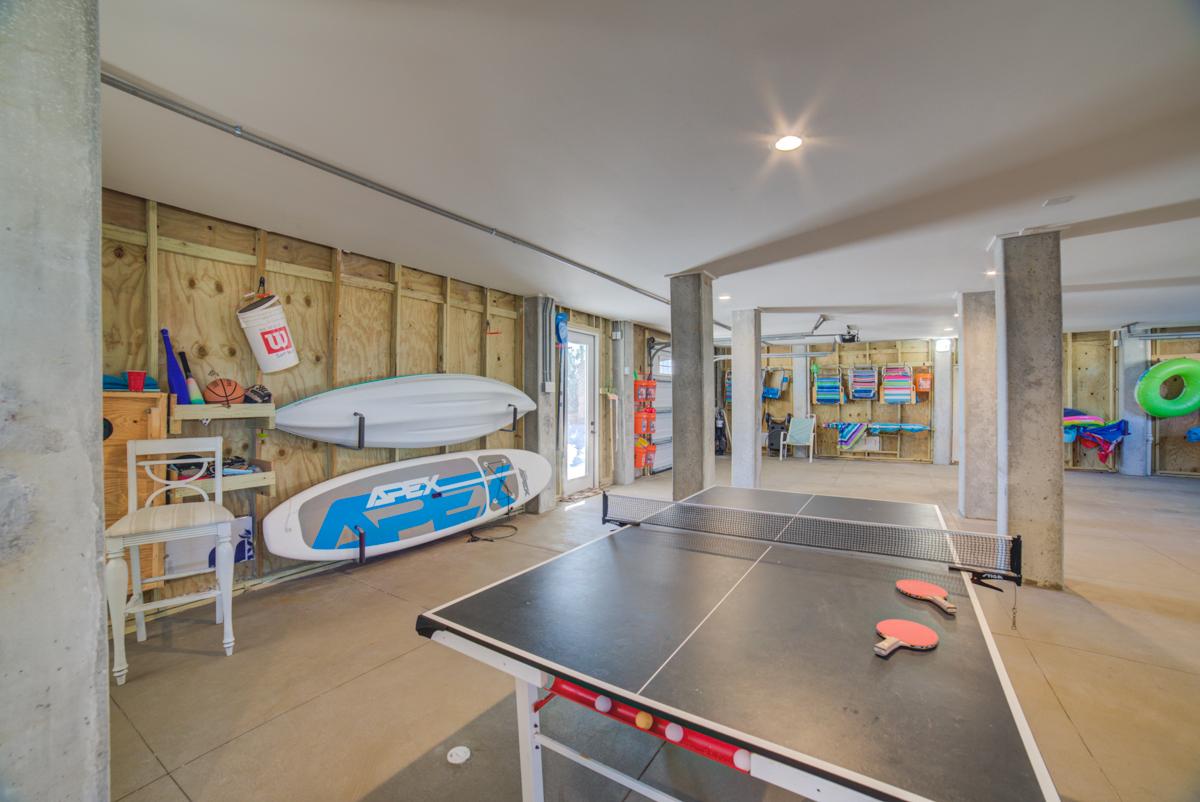 Ariola 308 House/Cottage rental in Pensacola Beach House Rentals in Pensacola Beach Florida - #79