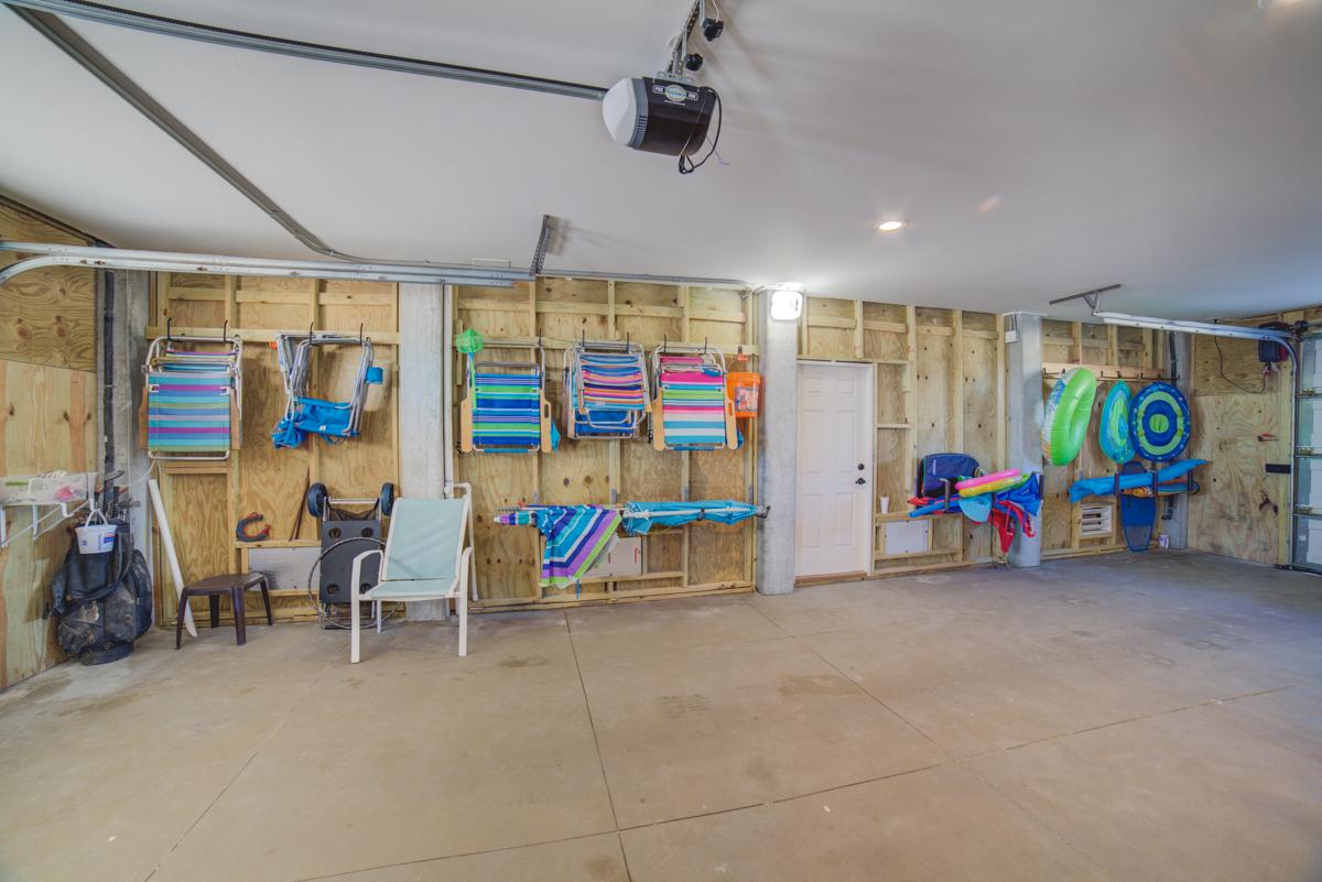 Ariola 308 House/Cottage rental in Pensacola Beach House Rentals in Pensacola Beach Florida - #81