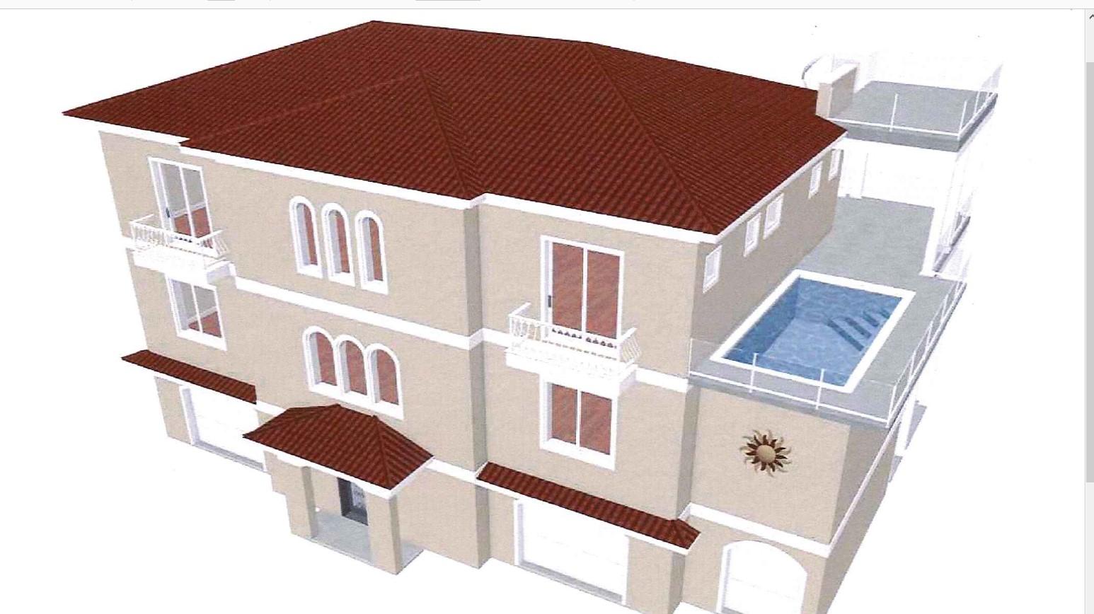 Ariola 308 House/Cottage rental in Pensacola Beach House Rentals in Pensacola Beach Florida - #91
