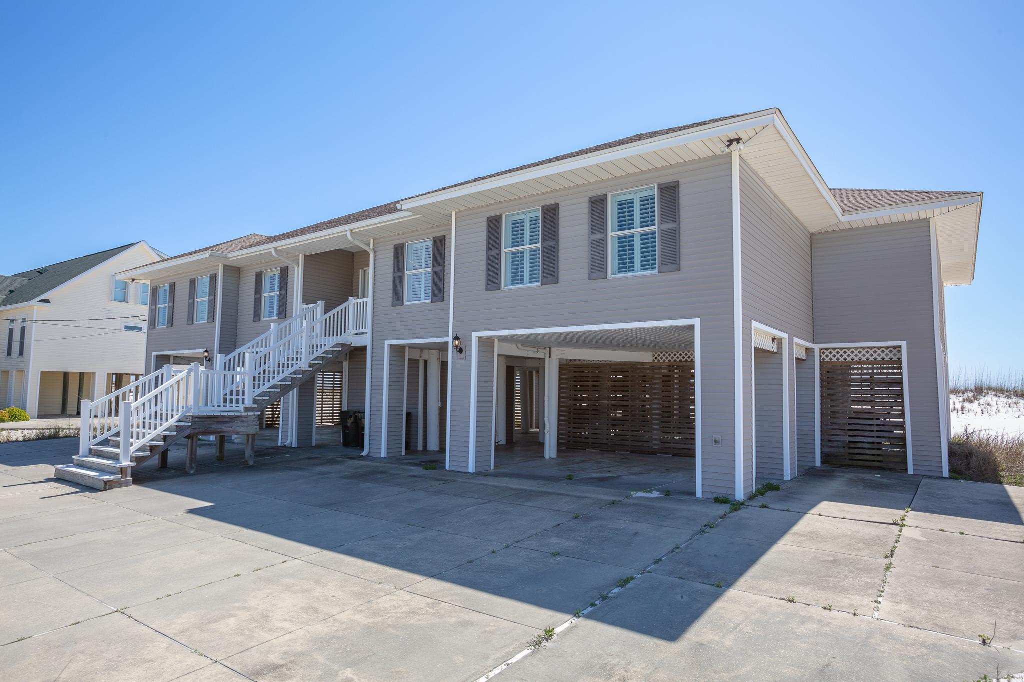 Ariola 600 House/Cottage rental in Pensacola Beach House Rentals in Pensacola Beach Florida - #3