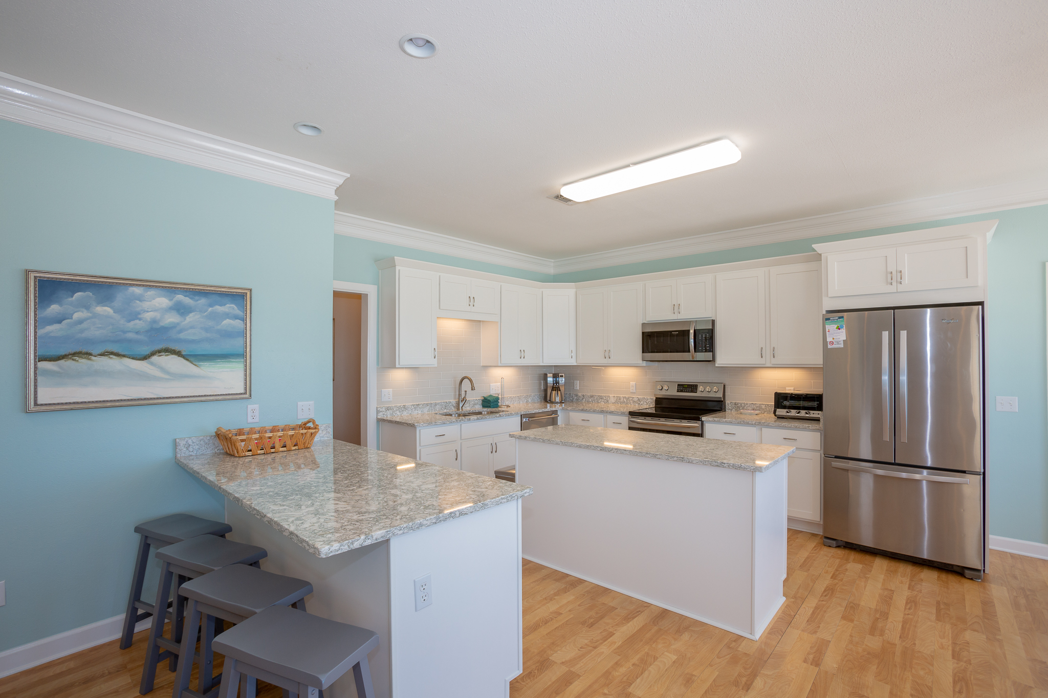 Ariola 600 House/Cottage rental in Pensacola Beach House Rentals in Pensacola Beach Florida - #7