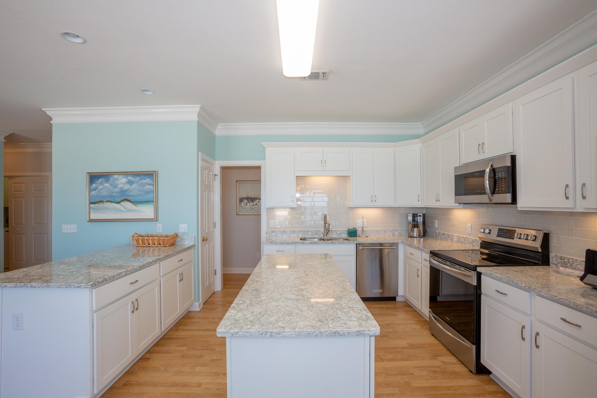 Ariola 600 House/Cottage rental in Pensacola Beach House Rentals in Pensacola Beach Florida - #9