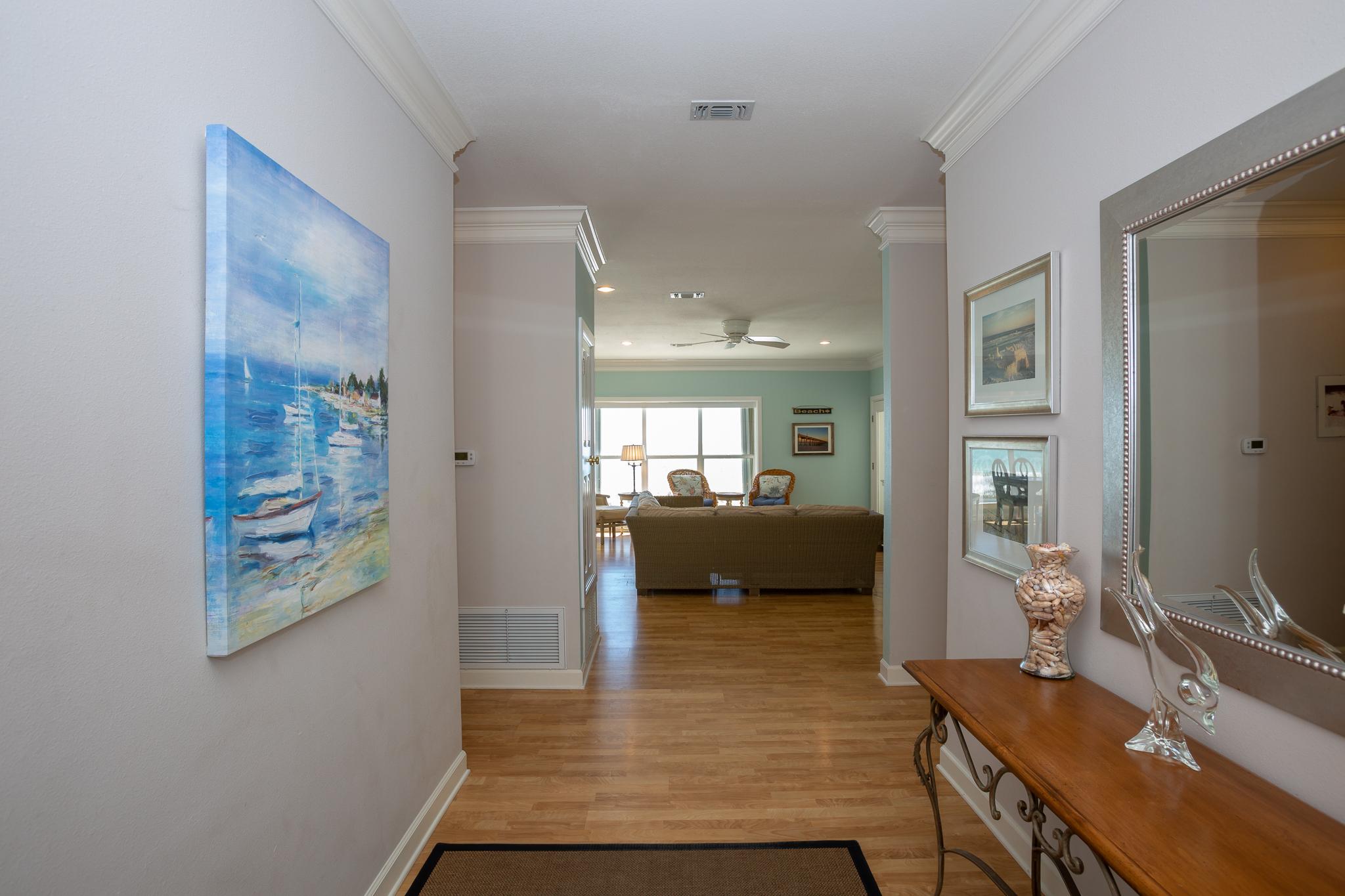 Ariola 600 House/Cottage rental in Pensacola Beach House Rentals in Pensacola Beach Florida - #10