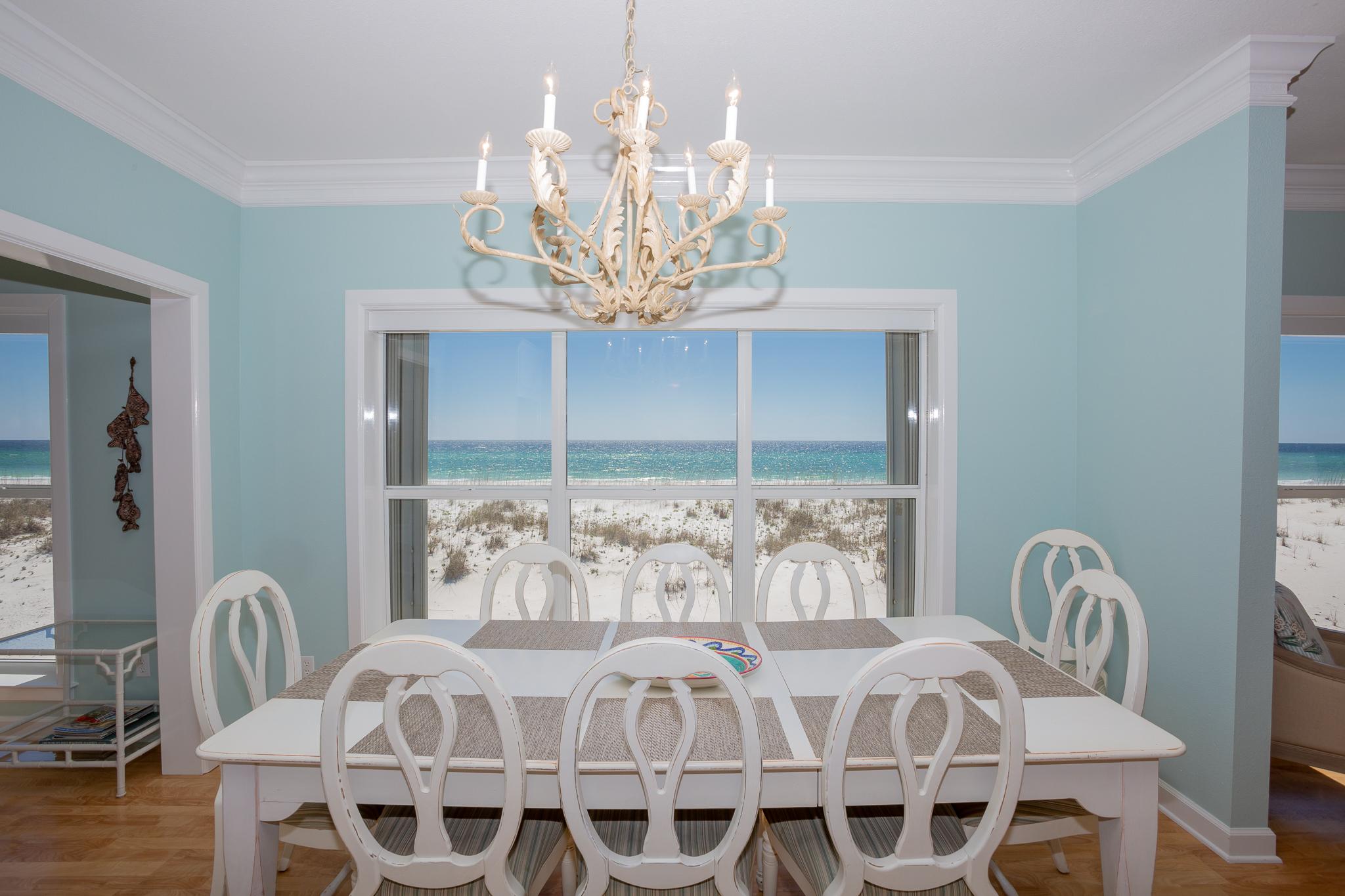 Ariola 600 House/Cottage rental in Pensacola Beach House Rentals in Pensacola Beach Florida - #11