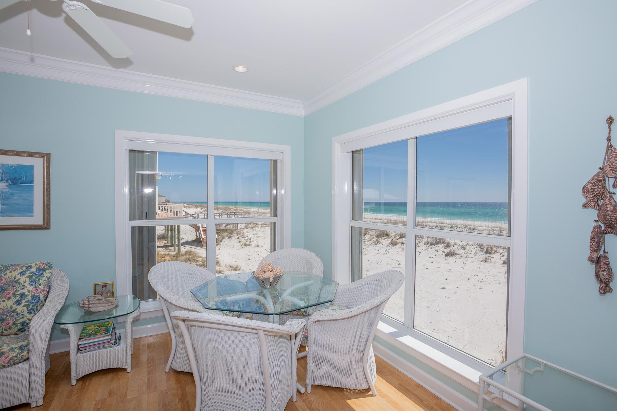 Ariola 600 House/Cottage rental in Pensacola Beach House Rentals in Pensacola Beach Florida - #12