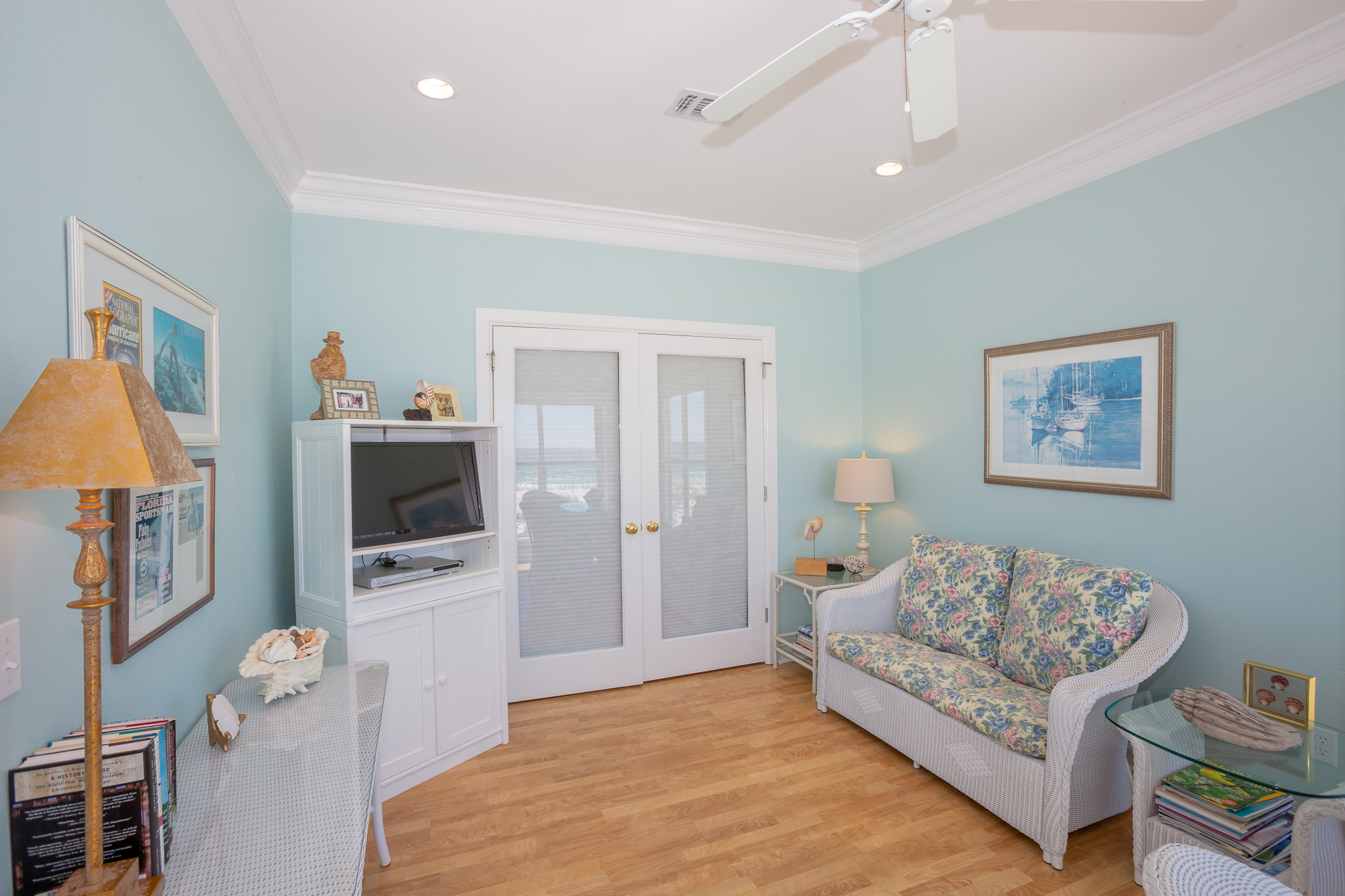 Ariola 600 House/Cottage rental in Pensacola Beach House Rentals in Pensacola Beach Florida - #13