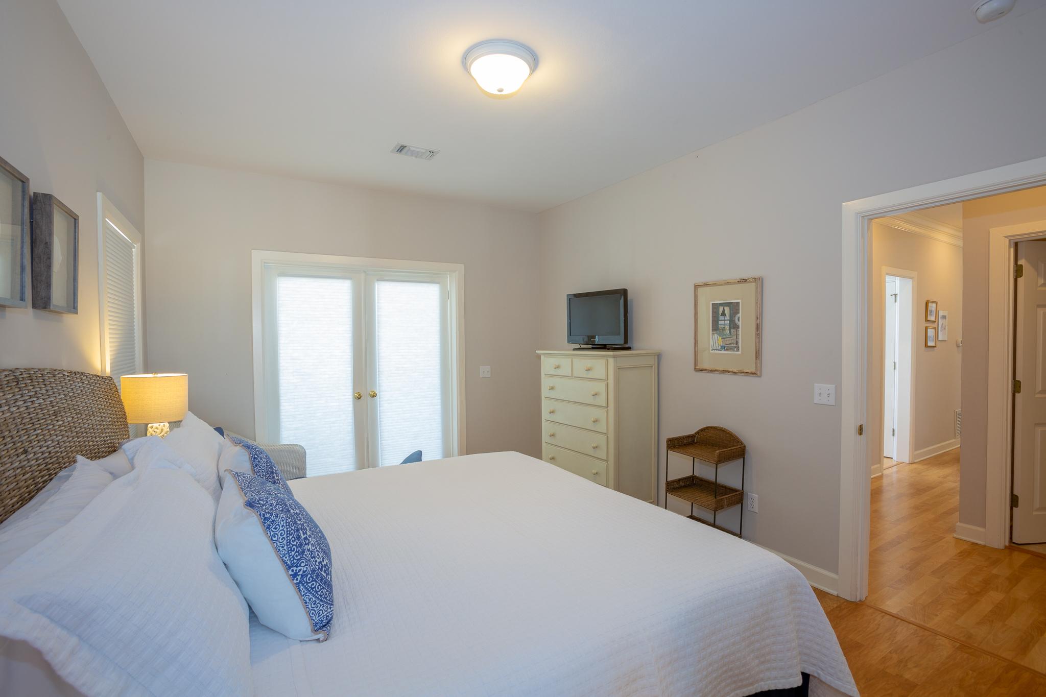 Ariola 600 House/Cottage rental in Pensacola Beach House Rentals in Pensacola Beach Florida - #14