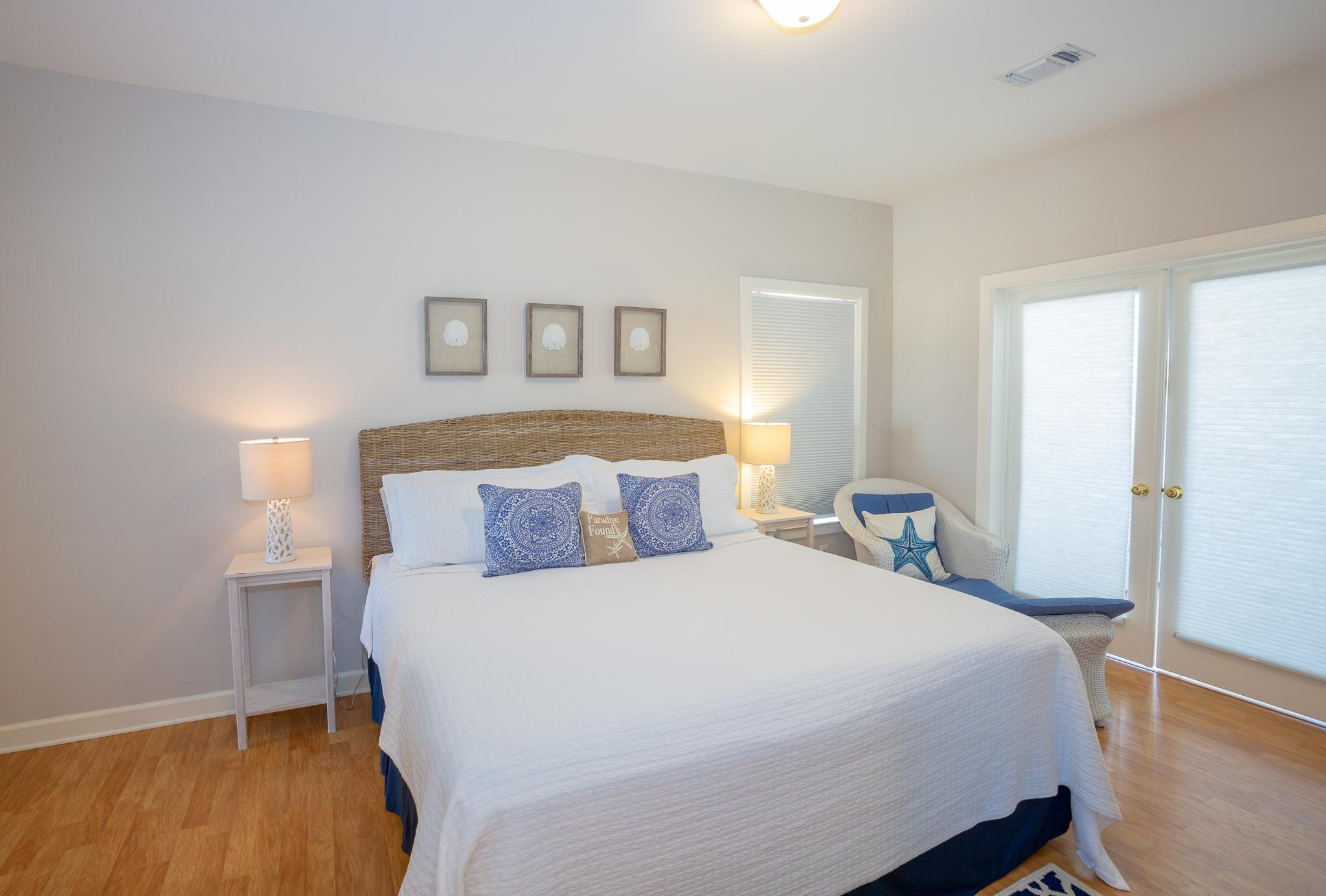 Ariola 600 House/Cottage rental in Pensacola Beach House Rentals in Pensacola Beach Florida - #15