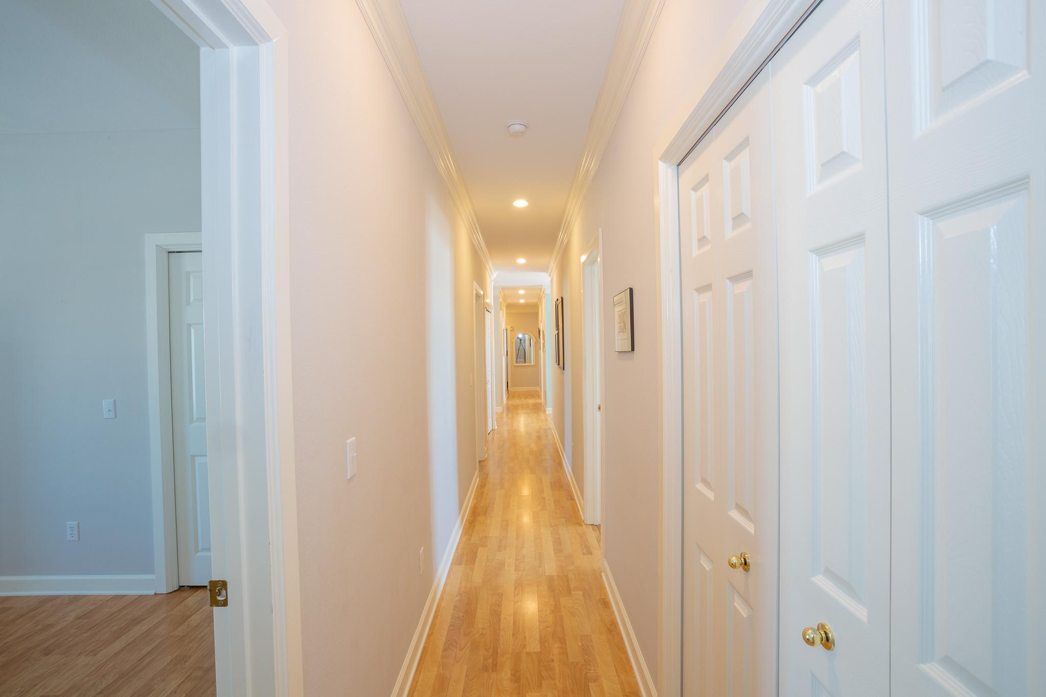 Ariola 600 House/Cottage rental in Pensacola Beach House Rentals in Pensacola Beach Florida - #16
