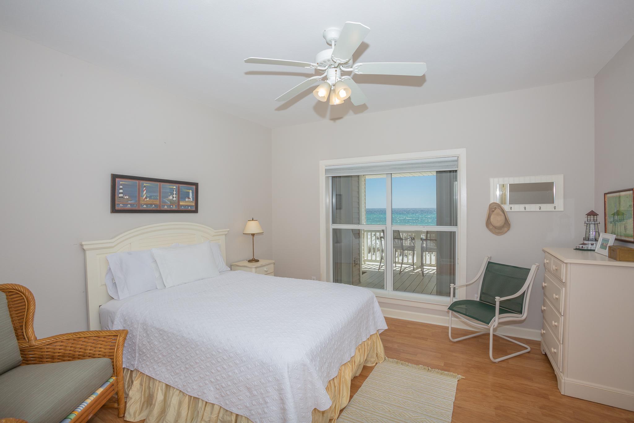 Ariola 600 House/Cottage rental in Pensacola Beach House Rentals in Pensacola Beach Florida - #17
