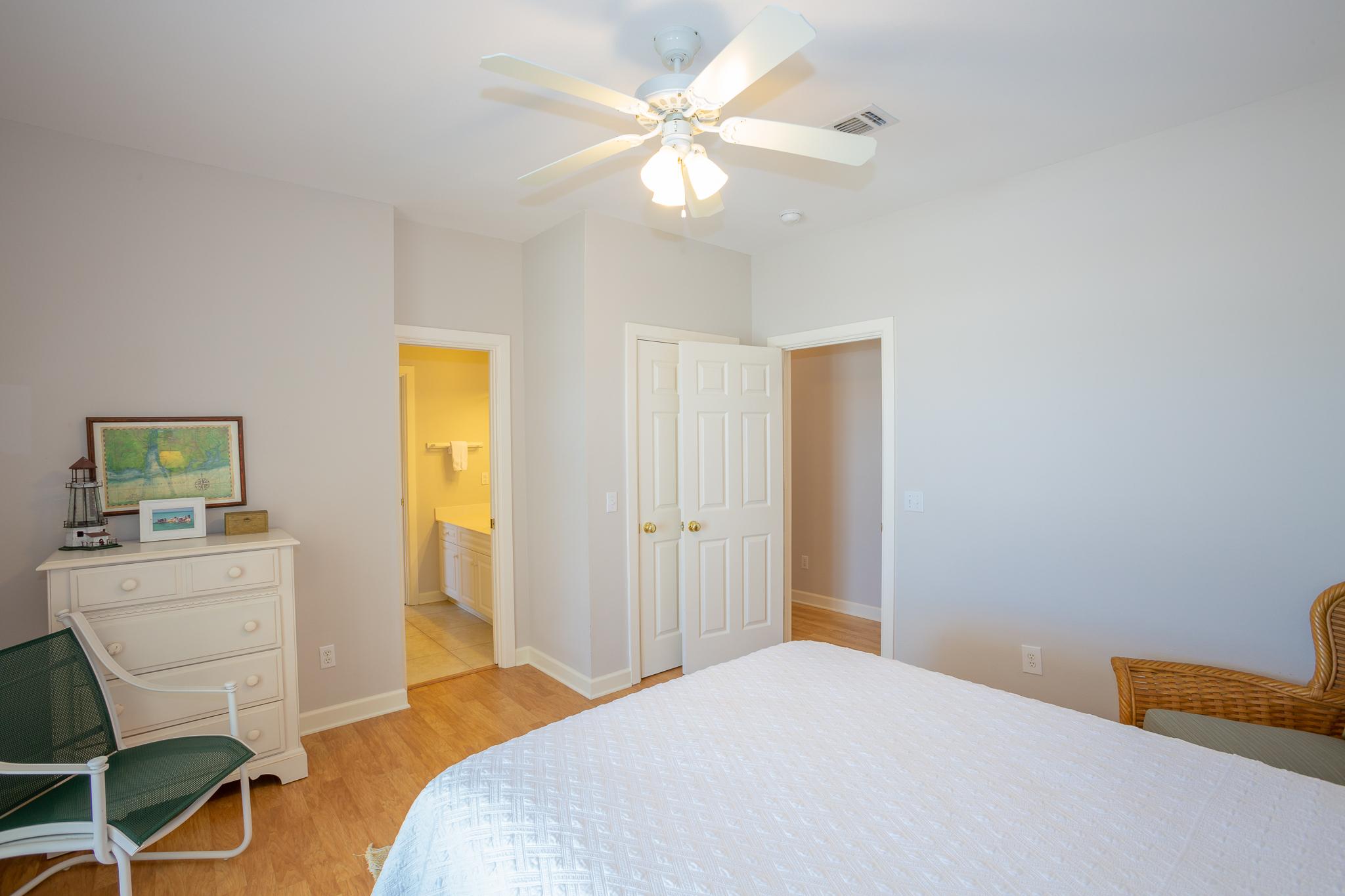 Ariola 600 House/Cottage rental in Pensacola Beach House Rentals in Pensacola Beach Florida - #18