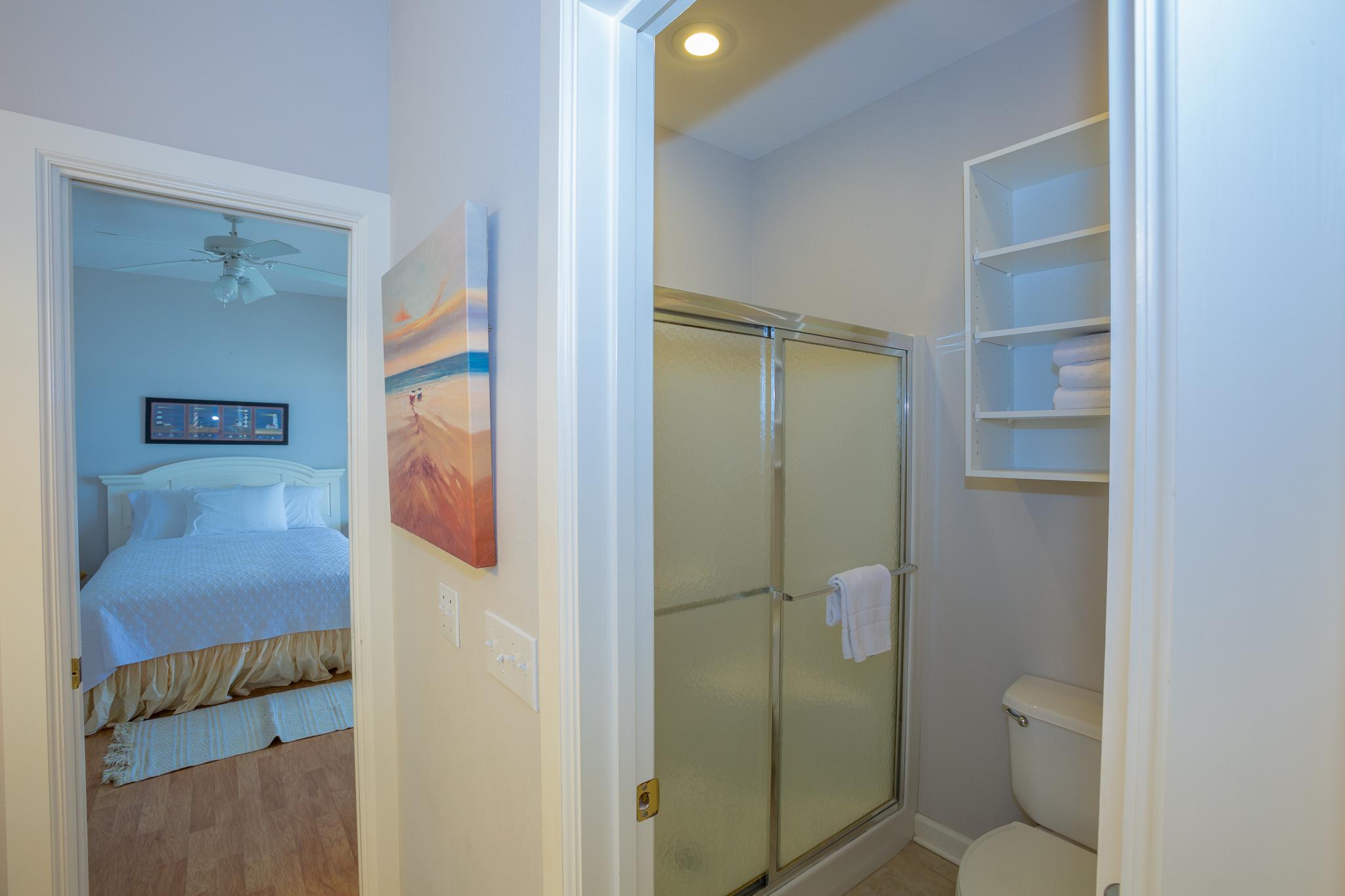 Ariola 600 House/Cottage rental in Pensacola Beach House Rentals in Pensacola Beach Florida - #19