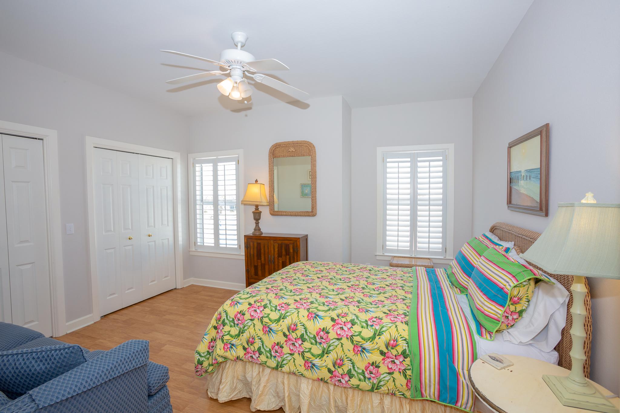 Ariola 600 House/Cottage rental in Pensacola Beach House Rentals in Pensacola Beach Florida - #20