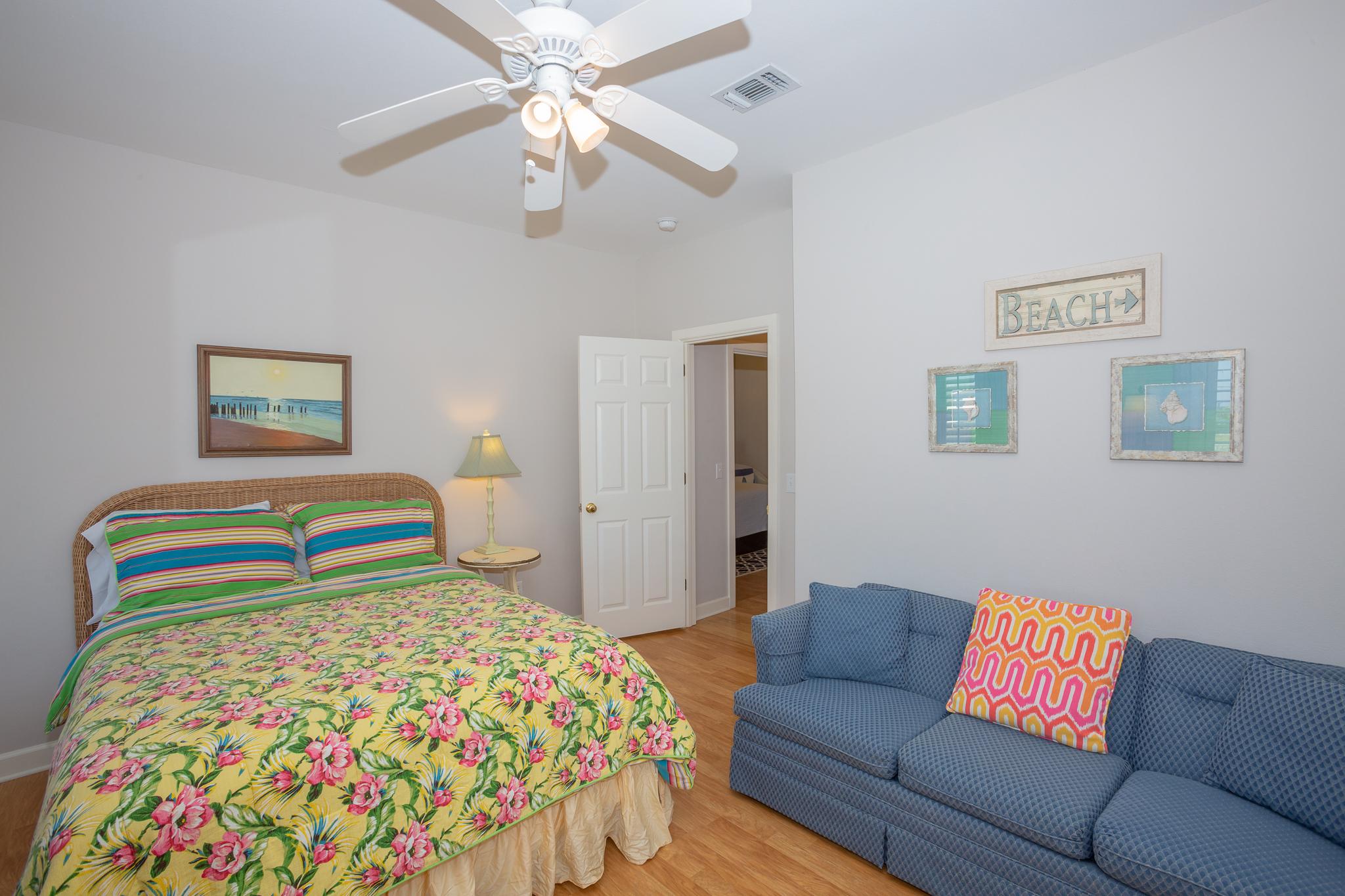 Ariola 600 House/Cottage rental in Pensacola Beach House Rentals in Pensacola Beach Florida - #21