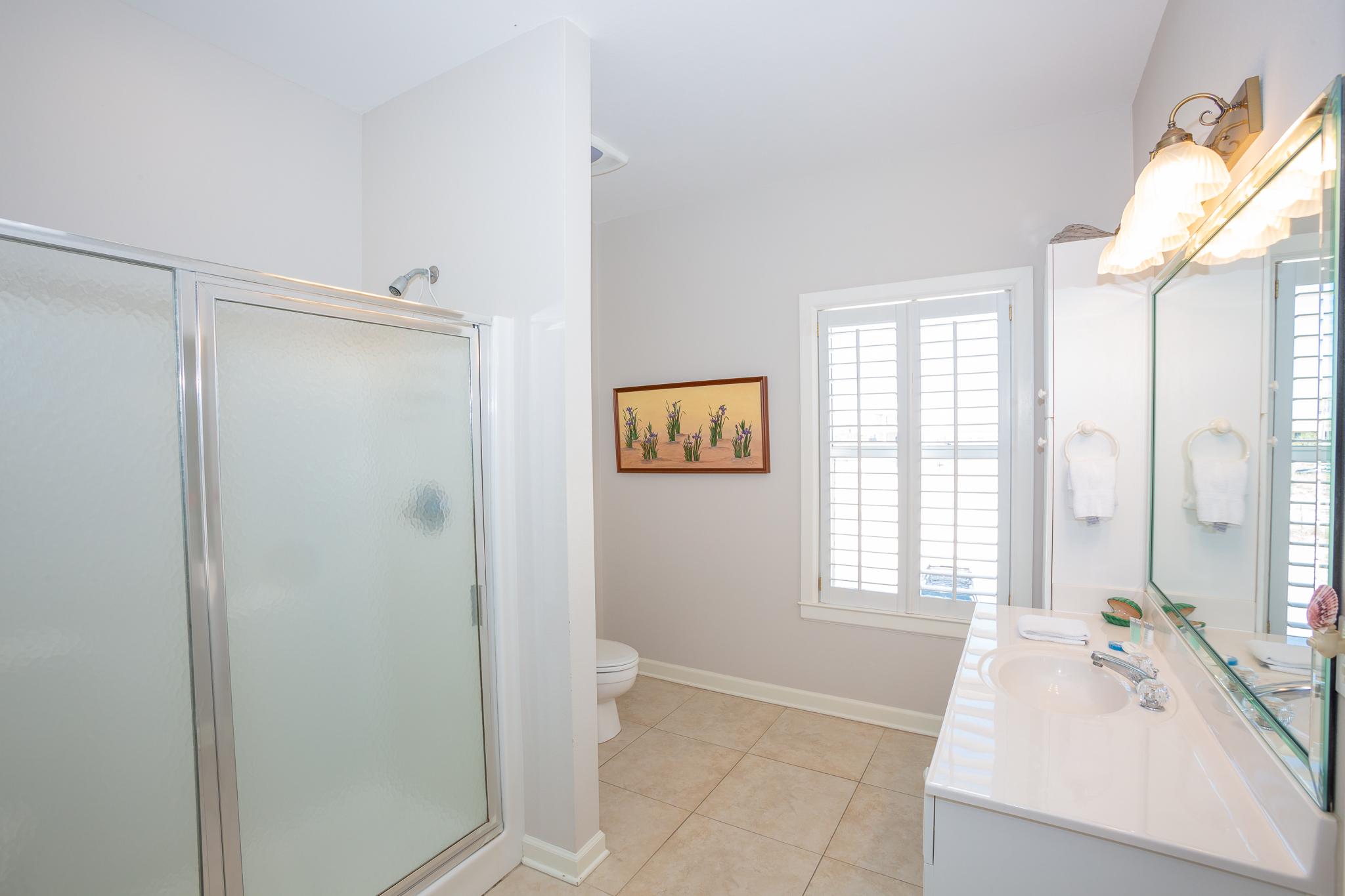 Ariola 600 House/Cottage rental in Pensacola Beach House Rentals in Pensacola Beach Florida - #22