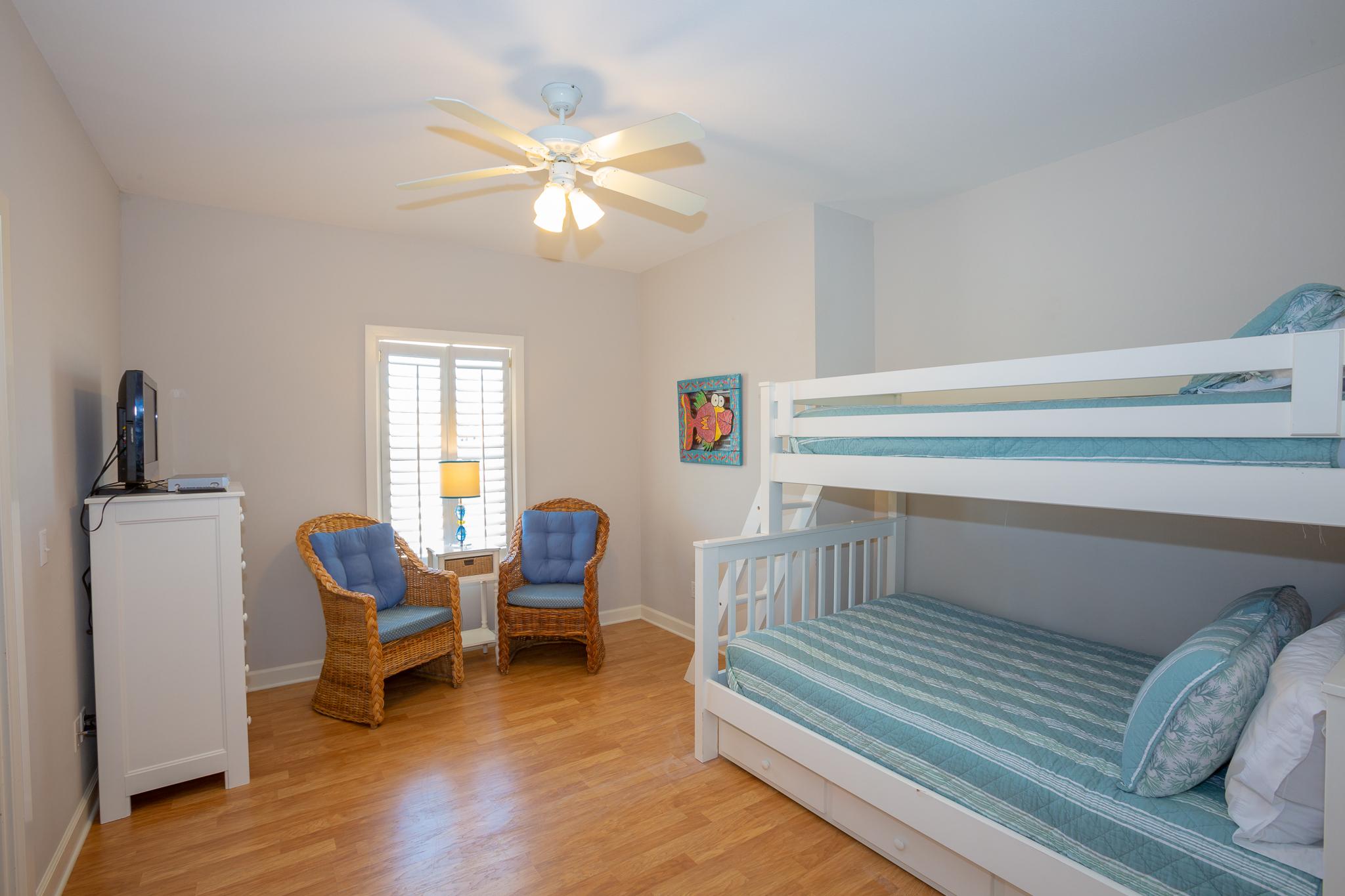 Ariola 600 House/Cottage rental in Pensacola Beach House Rentals in Pensacola Beach Florida - #23