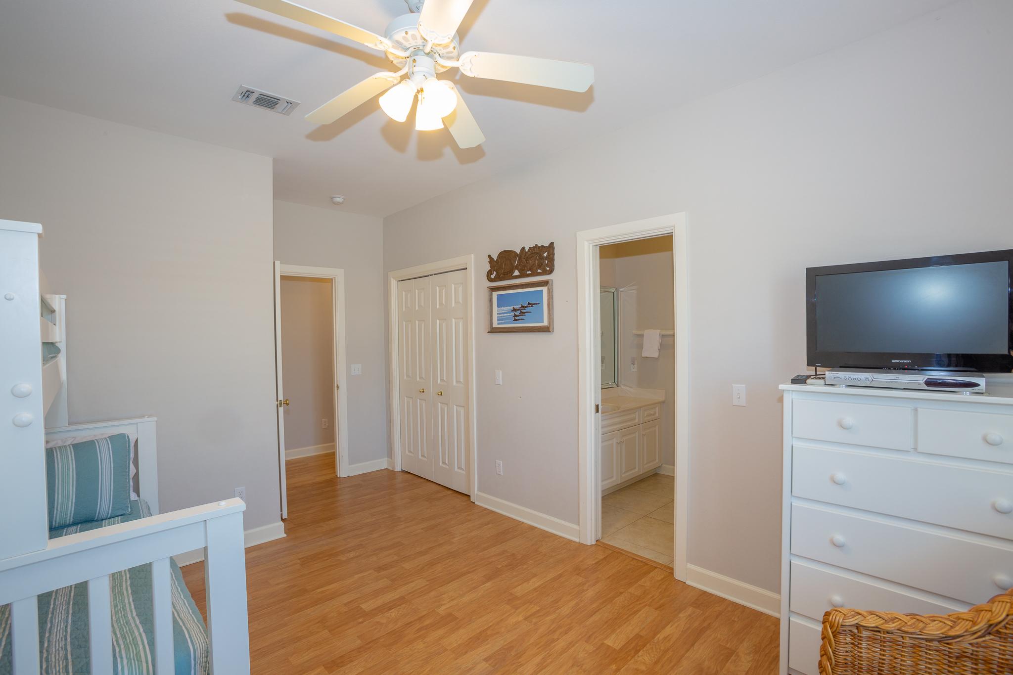 Ariola 600 House/Cottage rental in Pensacola Beach House Rentals in Pensacola Beach Florida - #24
