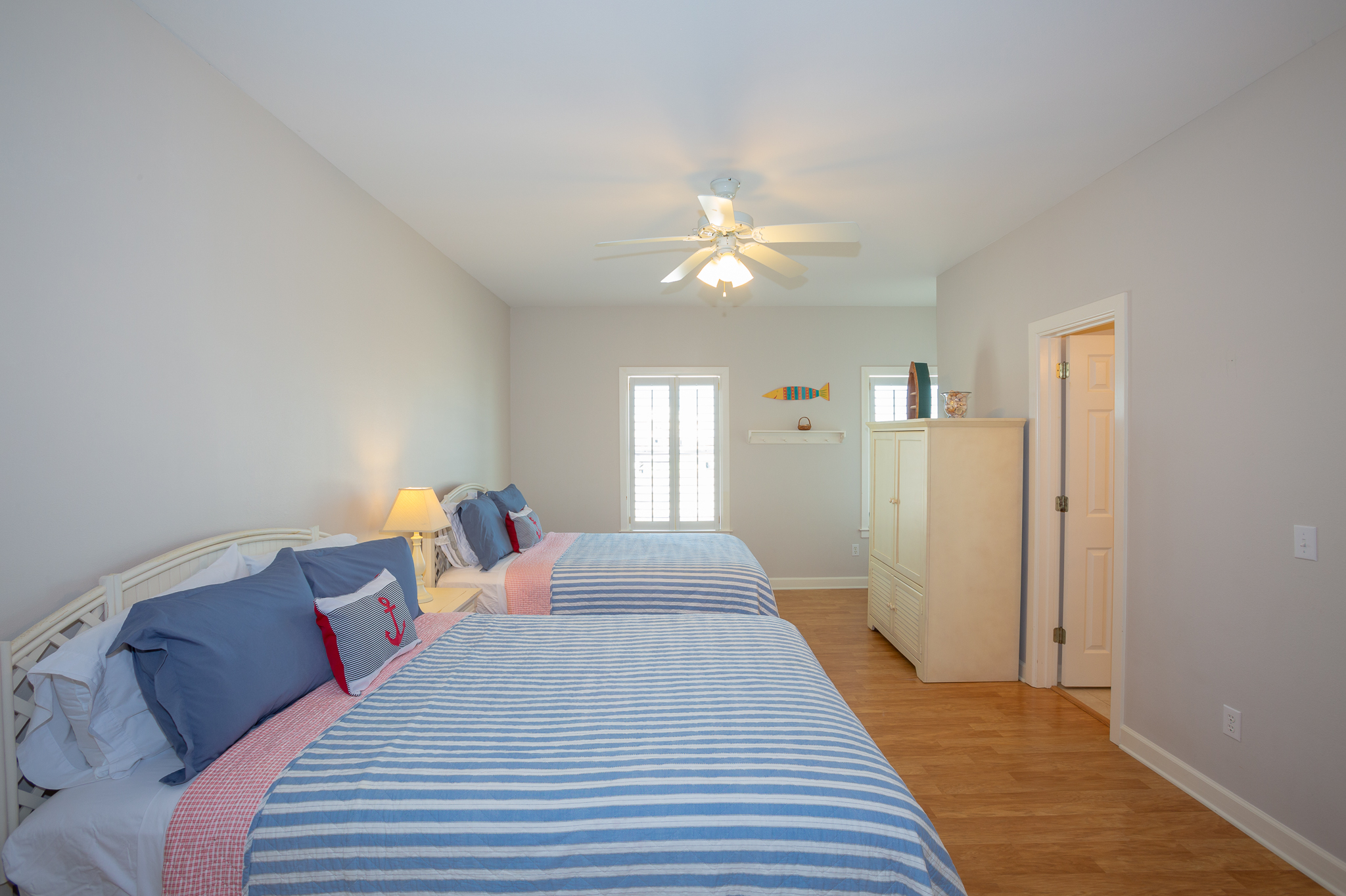 Ariola 600 House/Cottage rental in Pensacola Beach House Rentals in Pensacola Beach Florida - #26