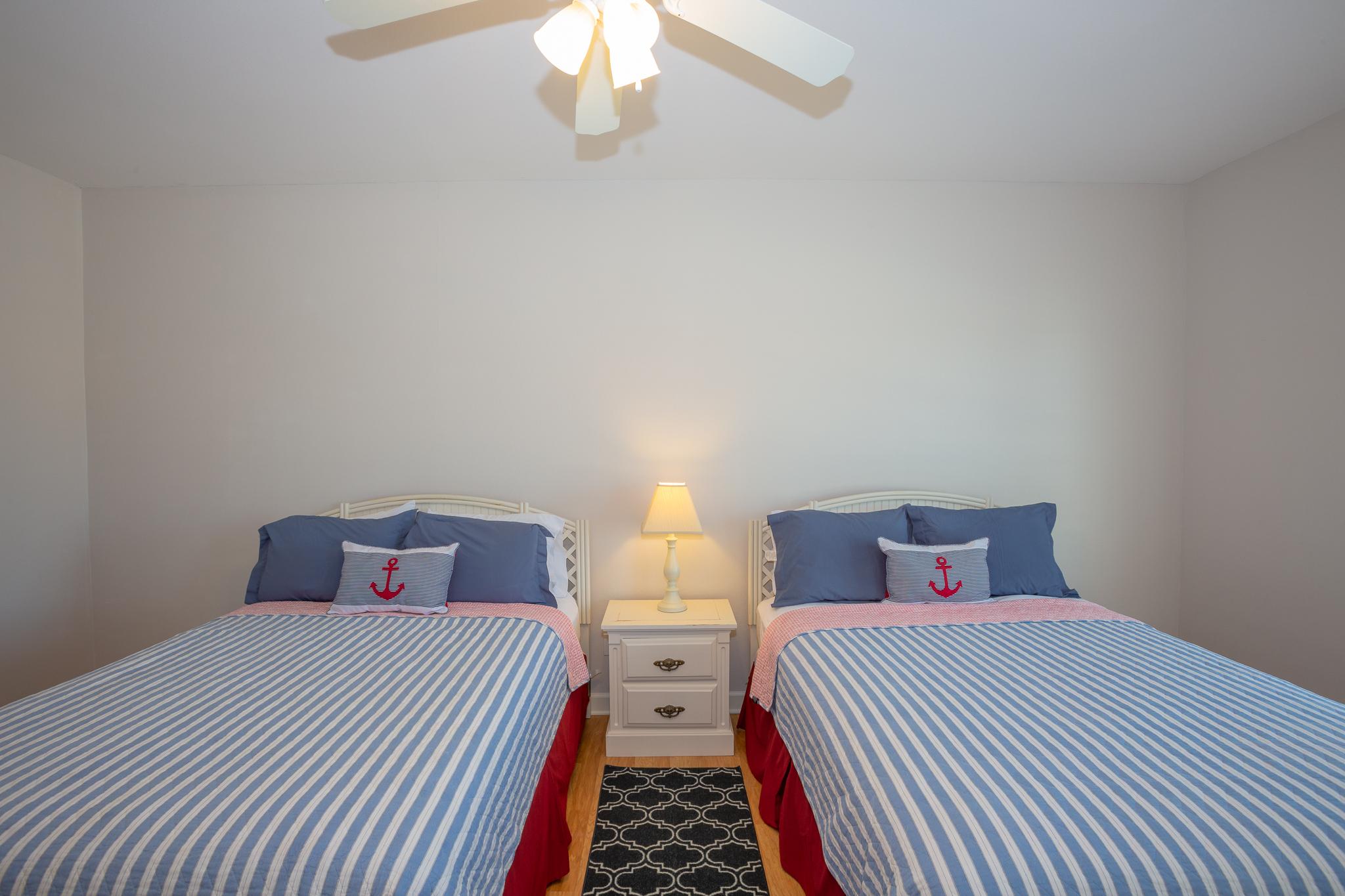 Ariola 600 House/Cottage rental in Pensacola Beach House Rentals in Pensacola Beach Florida - #27