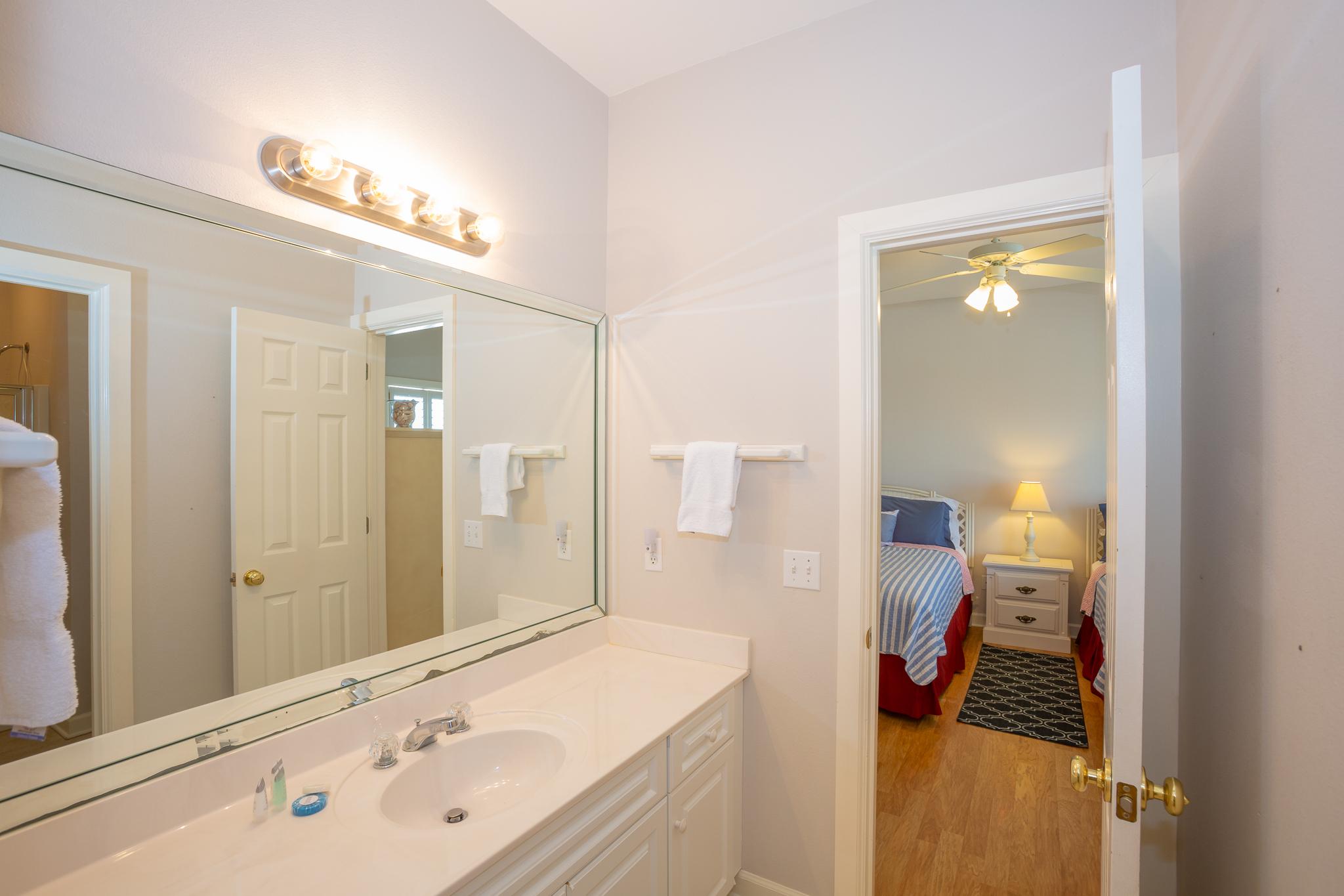 Ariola 600 House/Cottage rental in Pensacola Beach House Rentals in Pensacola Beach Florida - #28