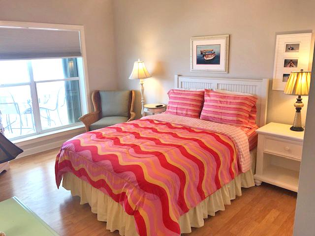 Ariola 600 House/Cottage rental in Pensacola Beach House Rentals in Pensacola Beach Florida - #29