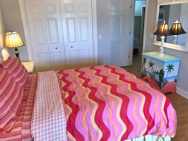 Ariola 600 House/Cottage rental in Pensacola Beach House Rentals in Pensacola Beach Florida - #30