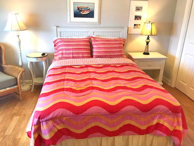 Ariola 600 House/Cottage rental in Pensacola Beach House Rentals in Pensacola Beach Florida - #31