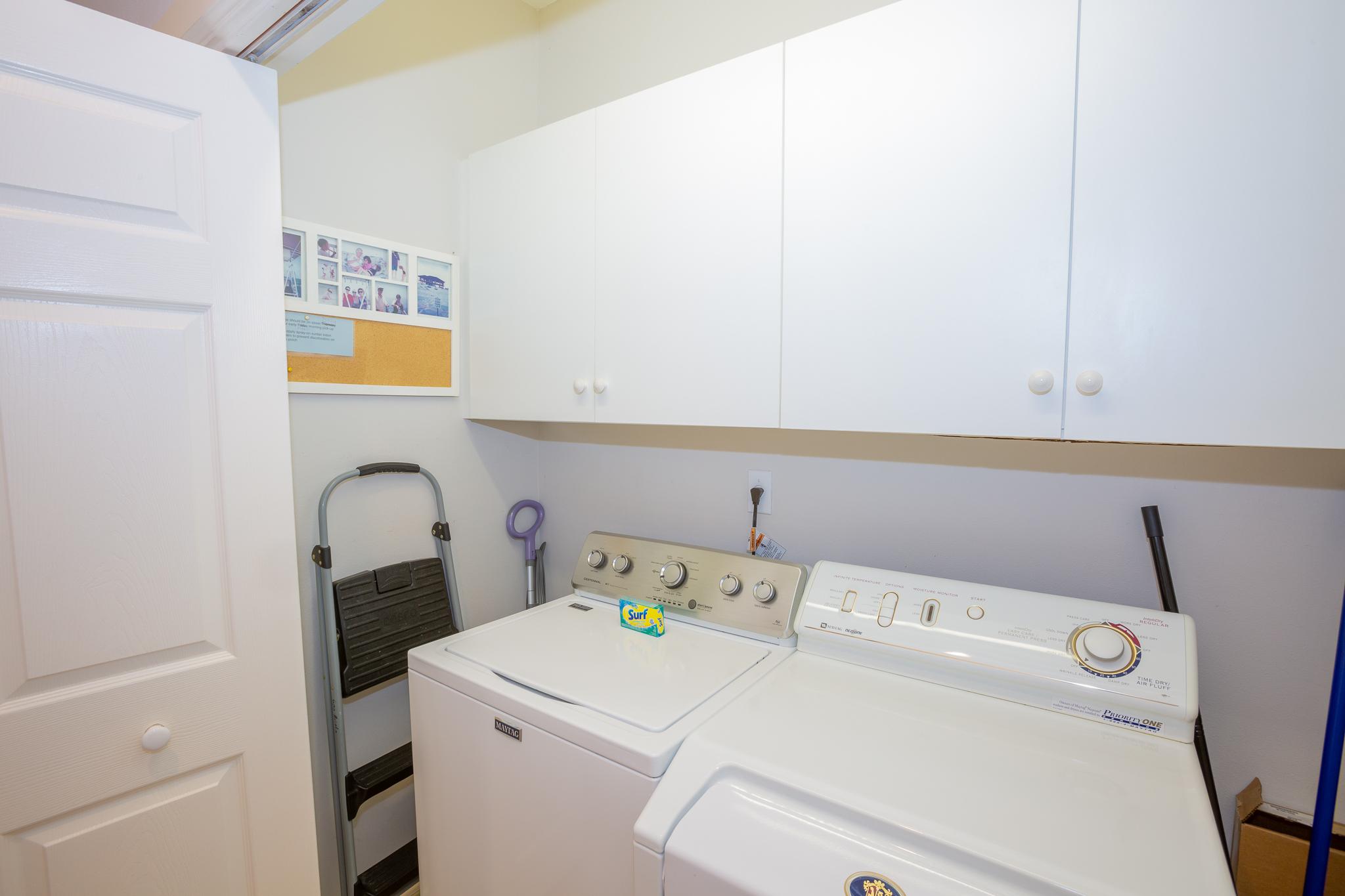 Ariola 600 House/Cottage rental in Pensacola Beach House Rentals in Pensacola Beach Florida - #32