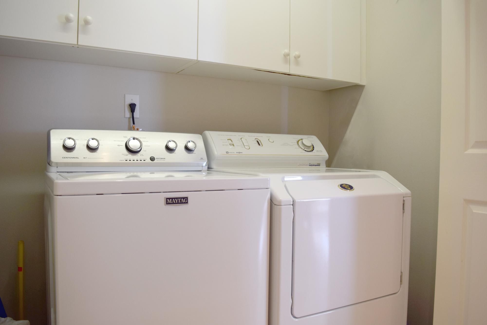 Ariola 600 House/Cottage rental in Pensacola Beach House Rentals in Pensacola Beach Florida - #33