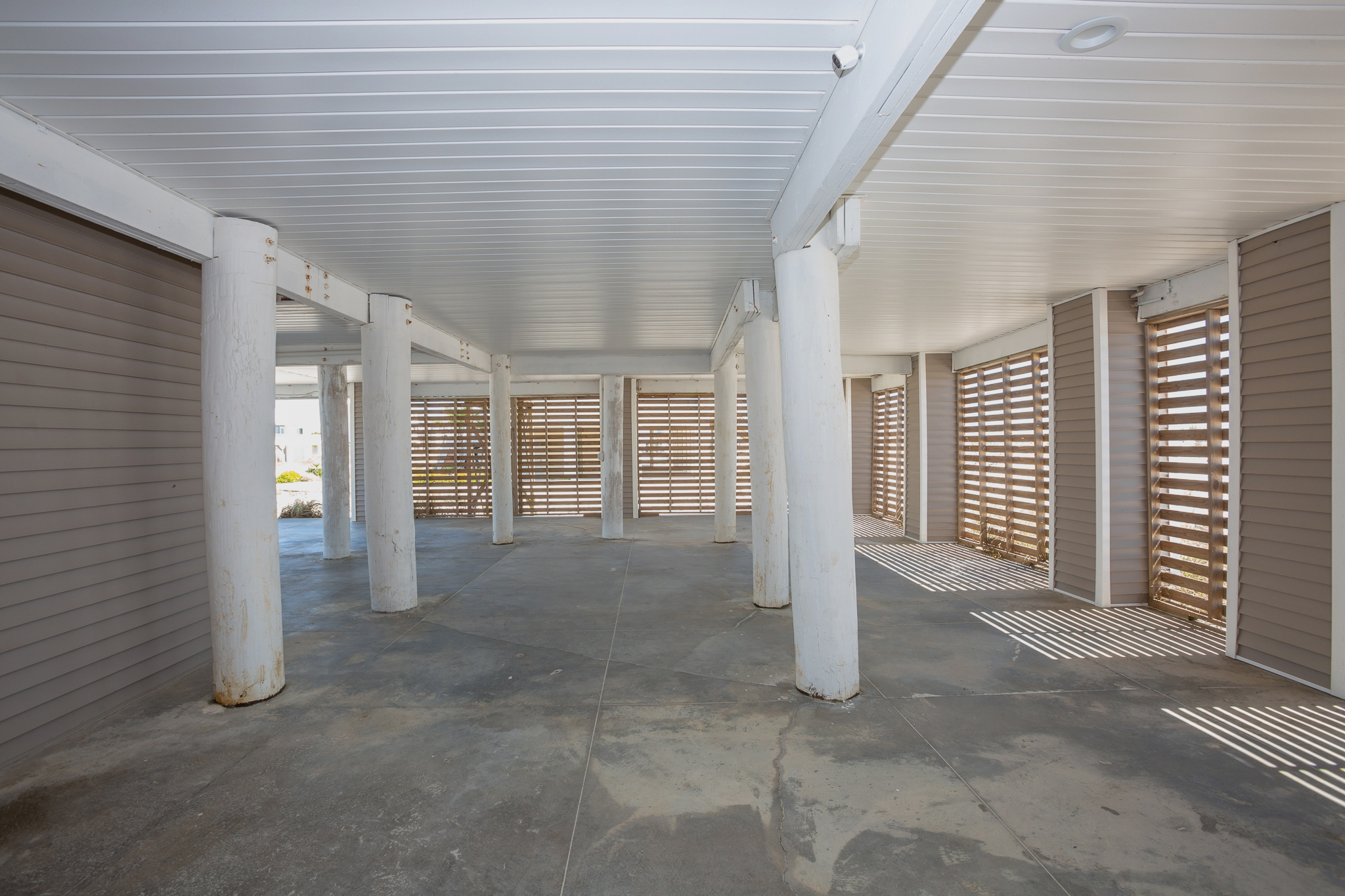 Ariola 600 House/Cottage rental in Pensacola Beach House Rentals in Pensacola Beach Florida - #34