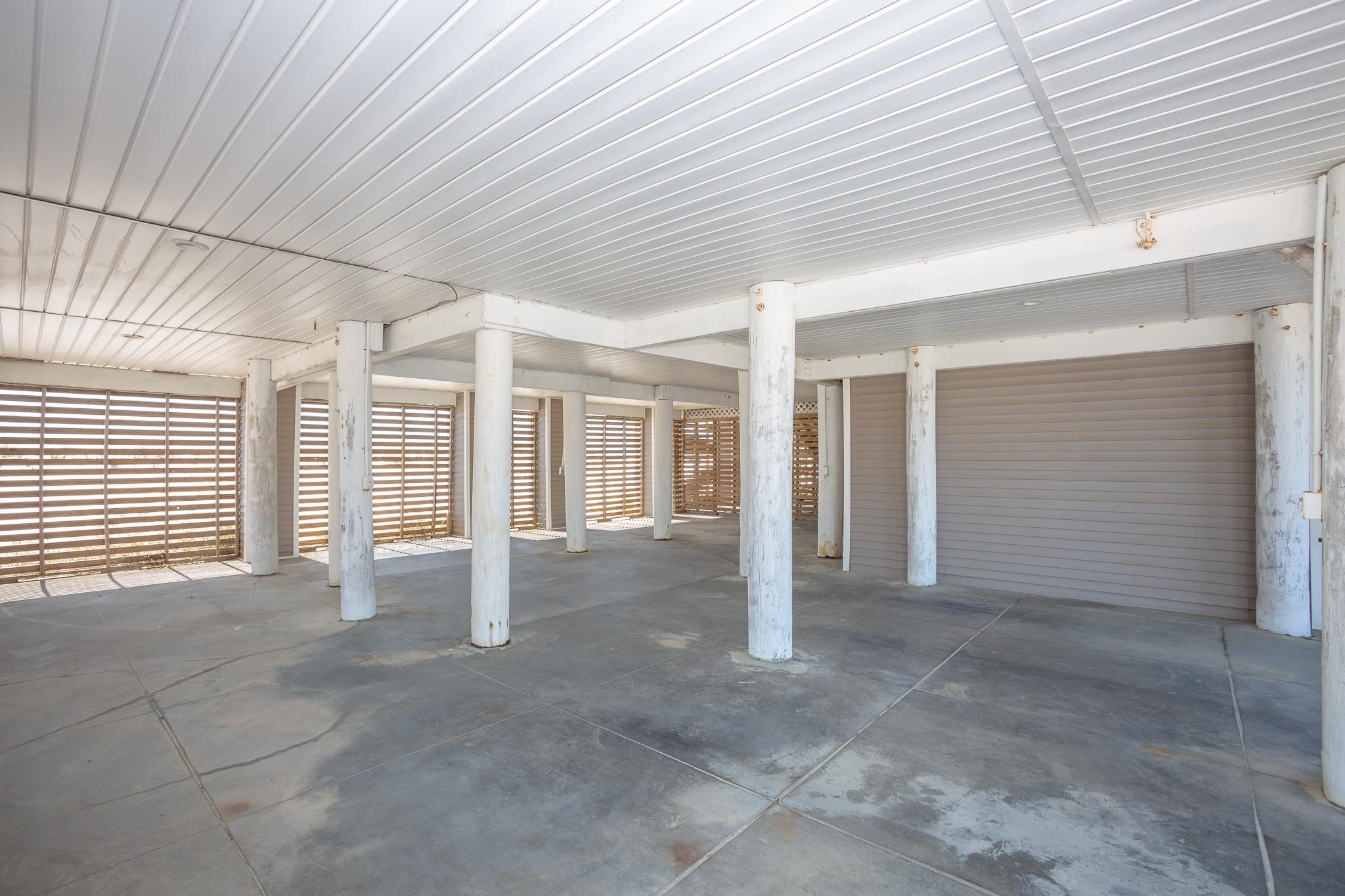 Ariola 600 House/Cottage rental in Pensacola Beach House Rentals in Pensacola Beach Florida - #35