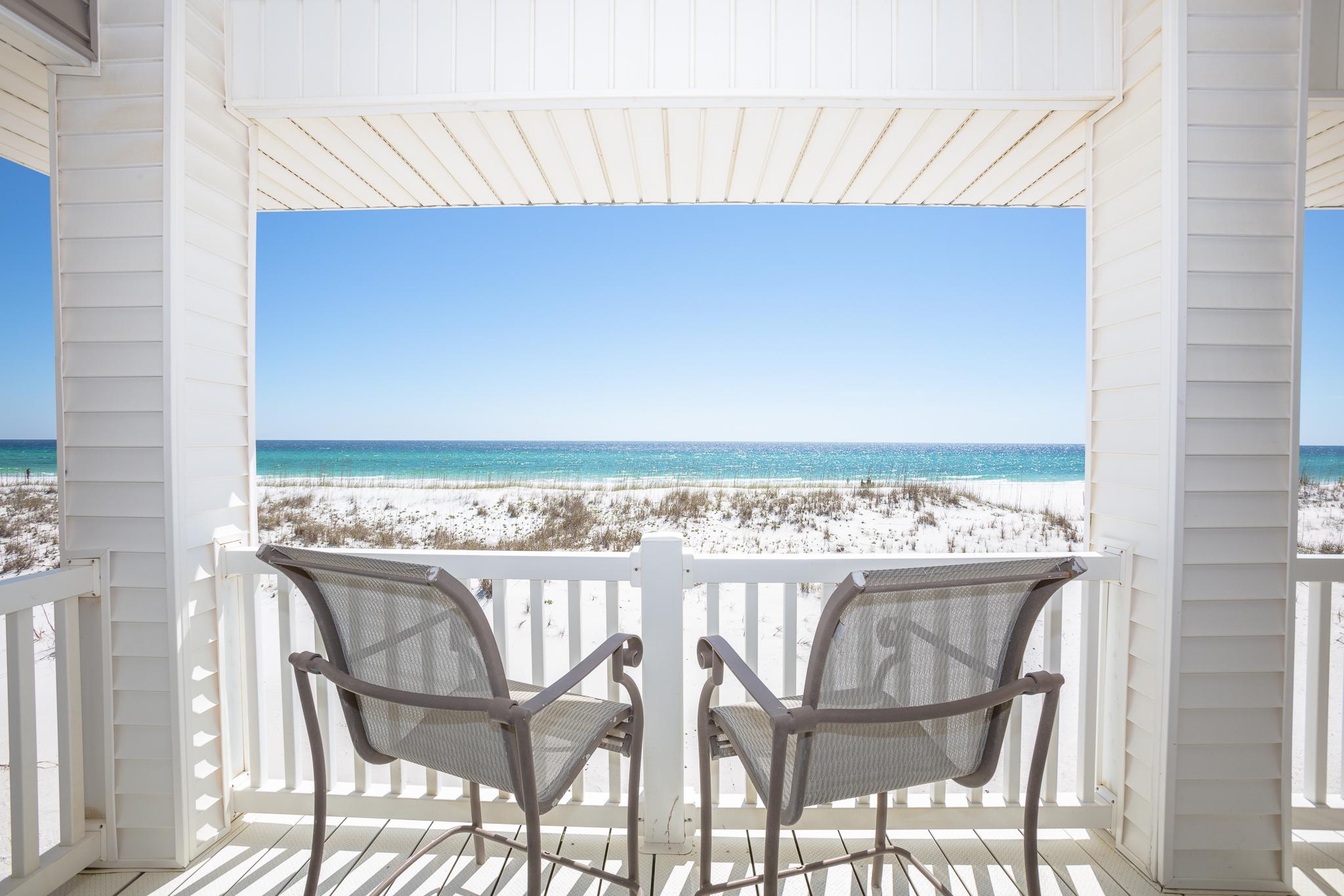 Ariola 600 House/Cottage rental in Pensacola Beach House Rentals in Pensacola Beach Florida - #48
