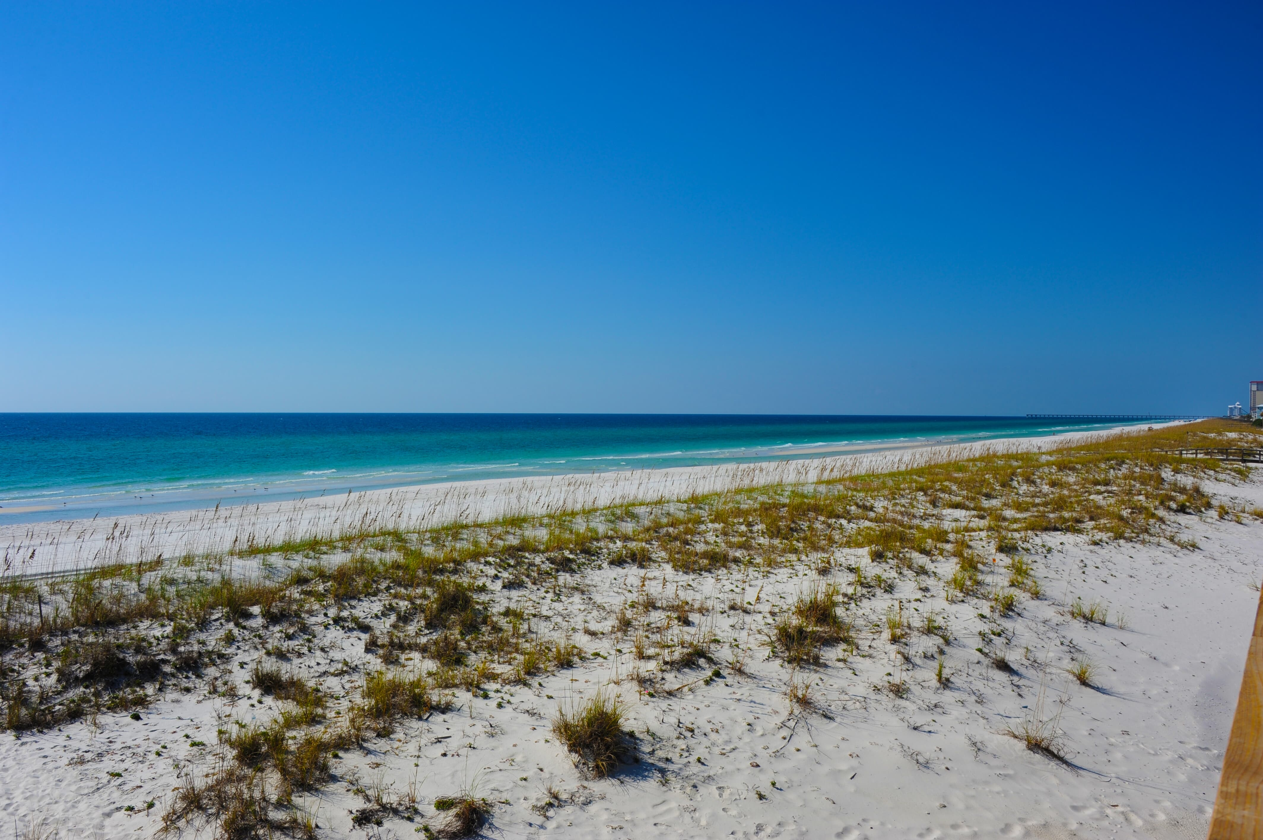 Ariola 706 - Sea Salt and Sunshine House / Cottage rental in Pensacola Beach House Rentals in Pensacola Beach Florida - #26